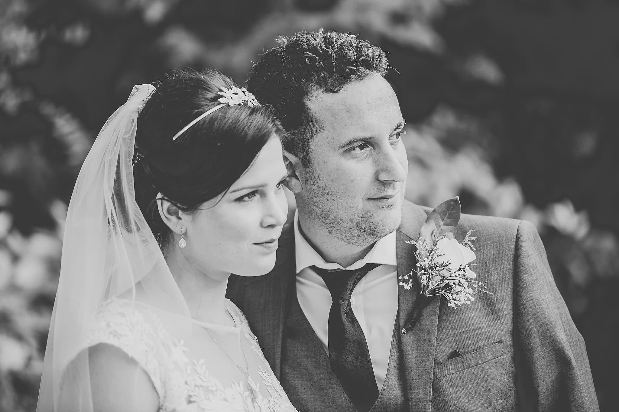 munstone-house-hereford-wedding-photography (143)