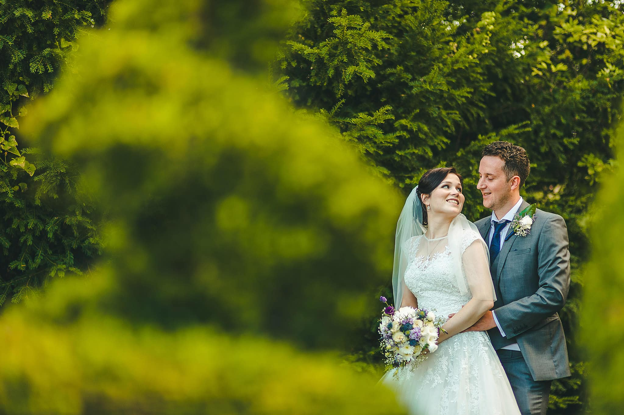 munstone-house-hereford-wedding-photography (146)
