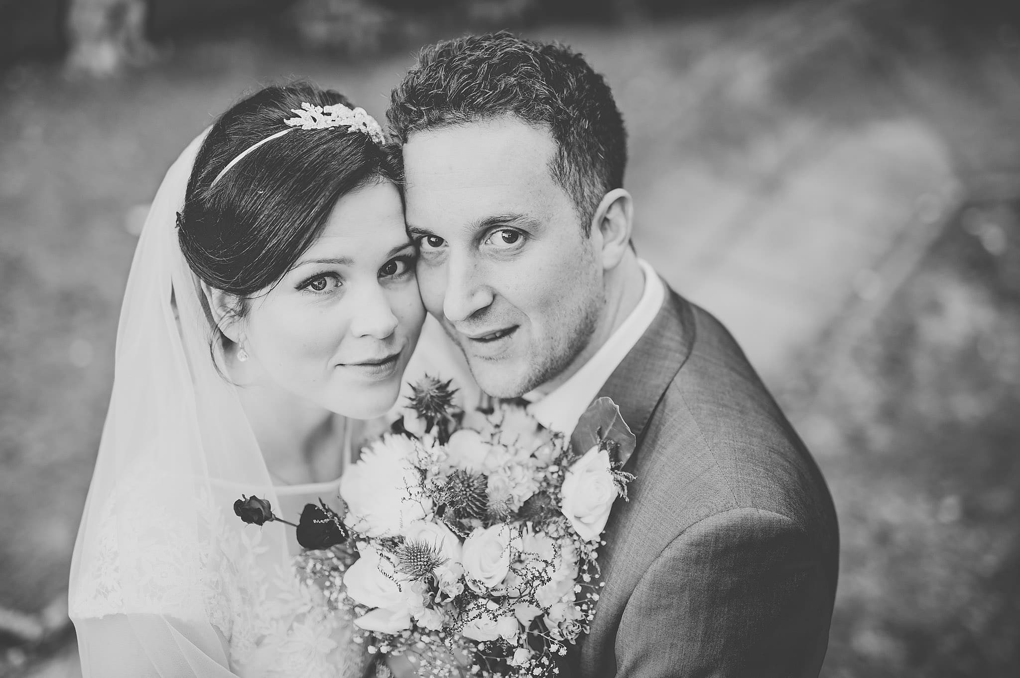 munstone-house-hereford-wedding-photography (147)