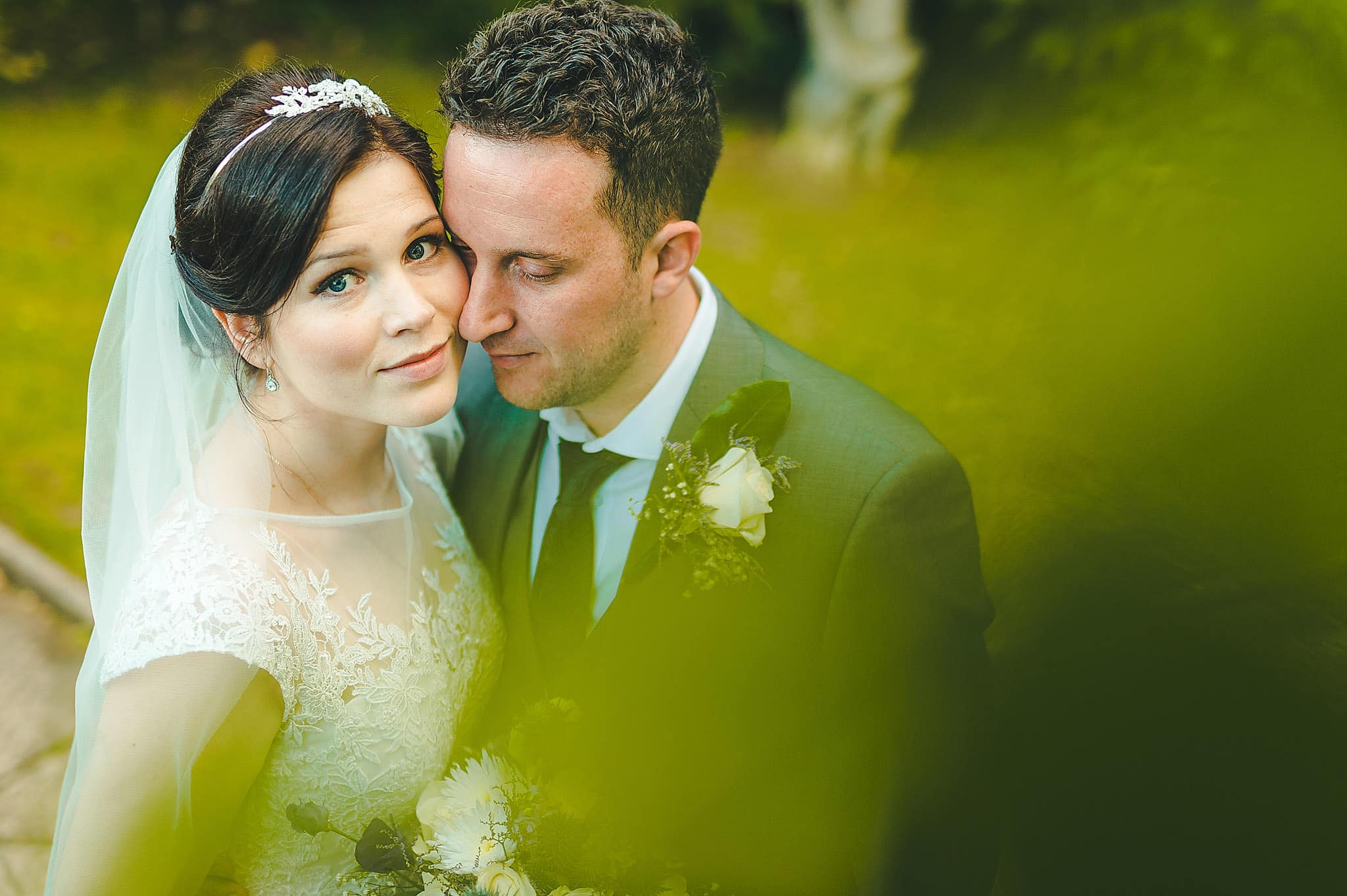 munstone-house-hereford-wedding-photography (149)