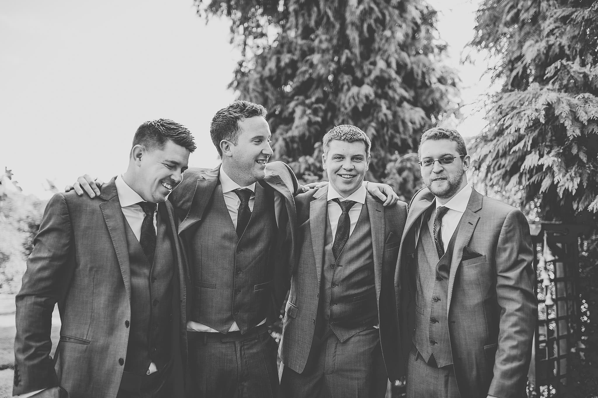 munstone-house-hereford-wedding-photography (17)