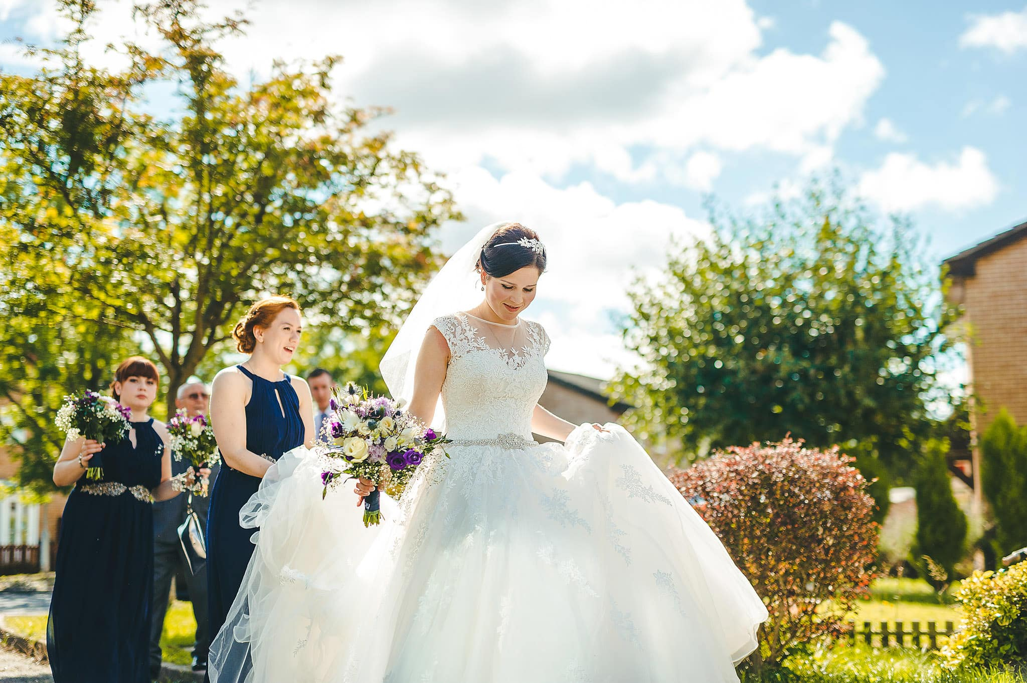 munstone-house-hereford-wedding-photography (29)
