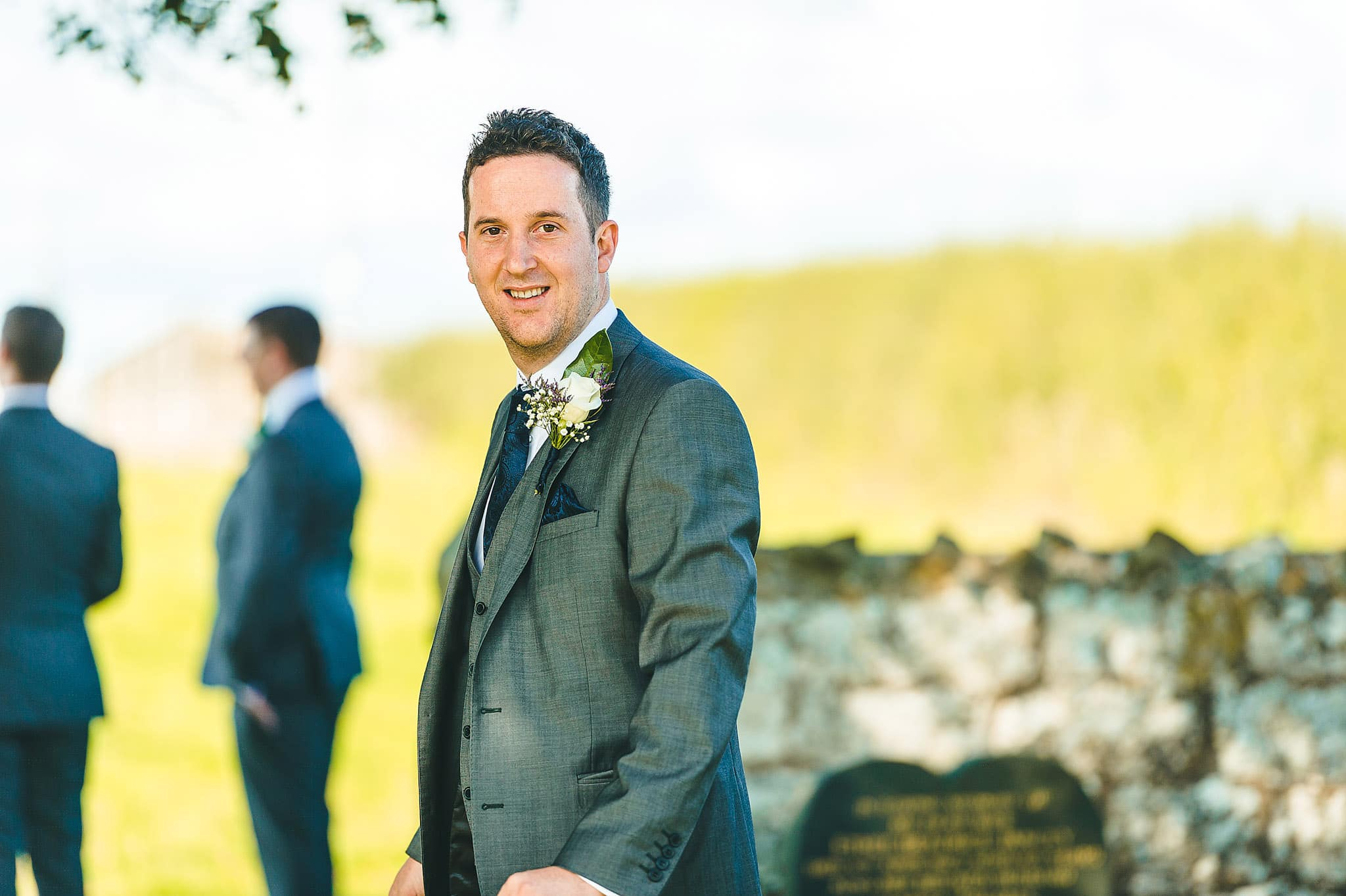 munstone-house-hereford-wedding-photography (32)