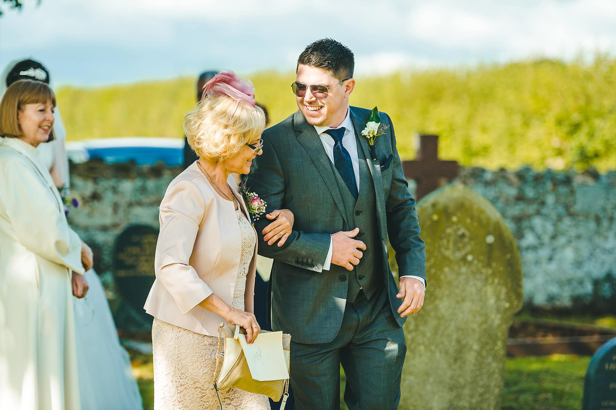 munstone-house-hereford-wedding-photography (38)