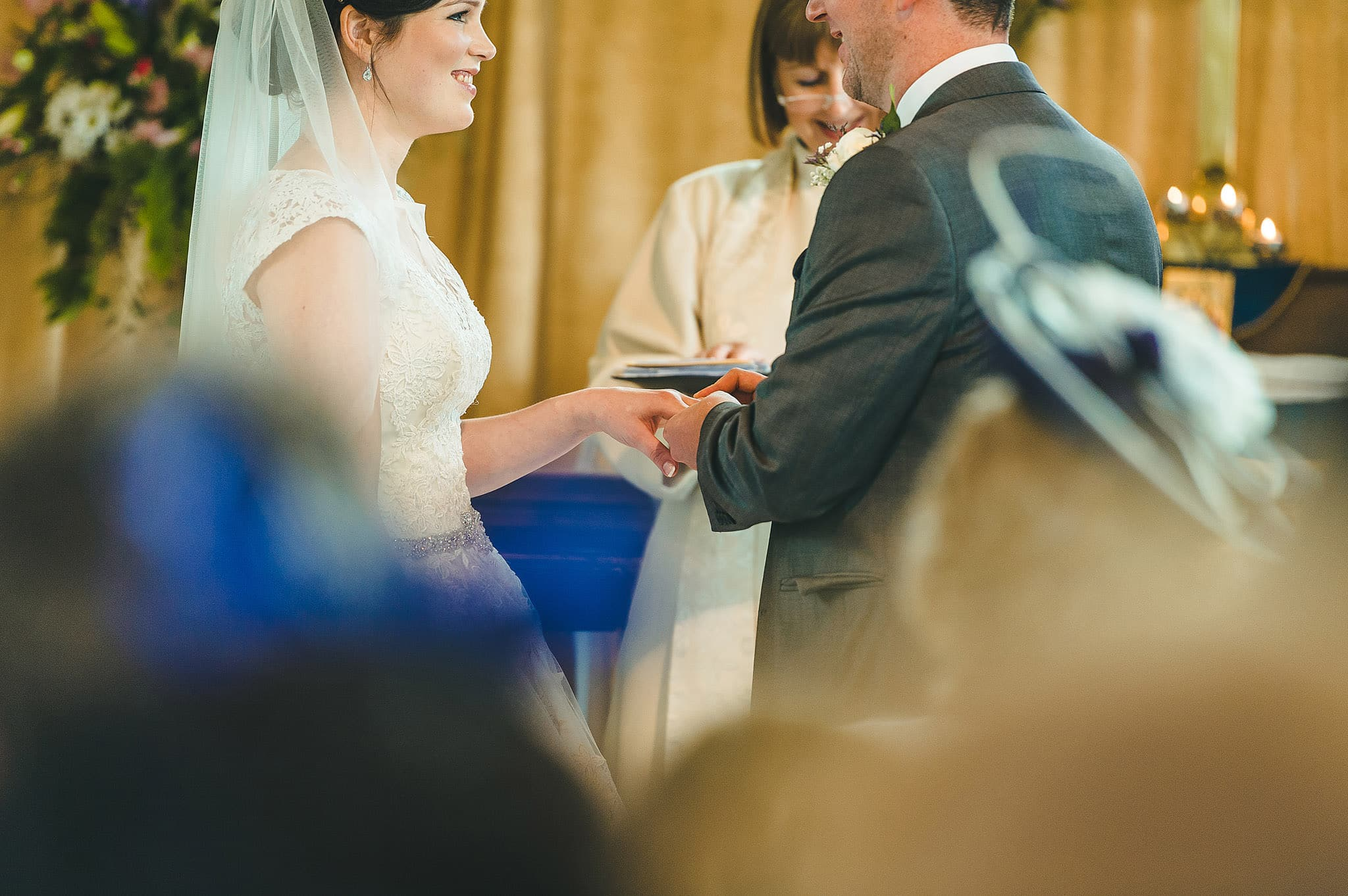 munstone-house-hereford-wedding-photography (50)