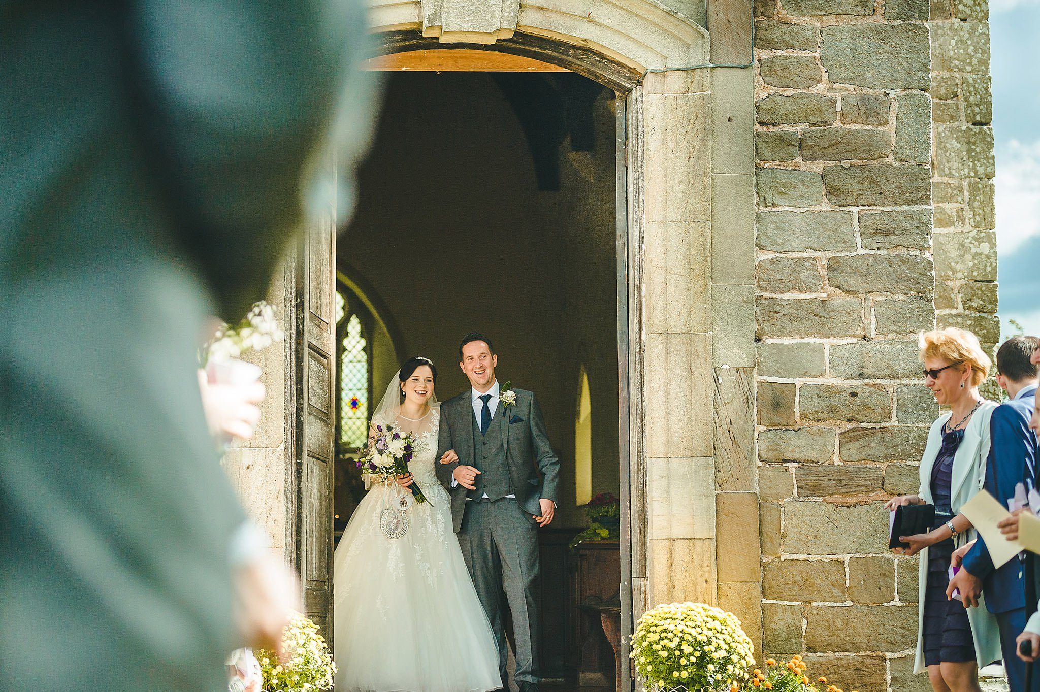munstone-house-hereford-wedding-photography (56b)