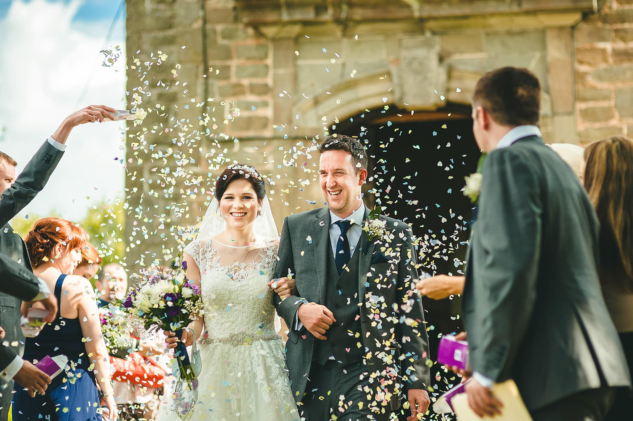 munstone-house-hereford-wedding-photography (56c)