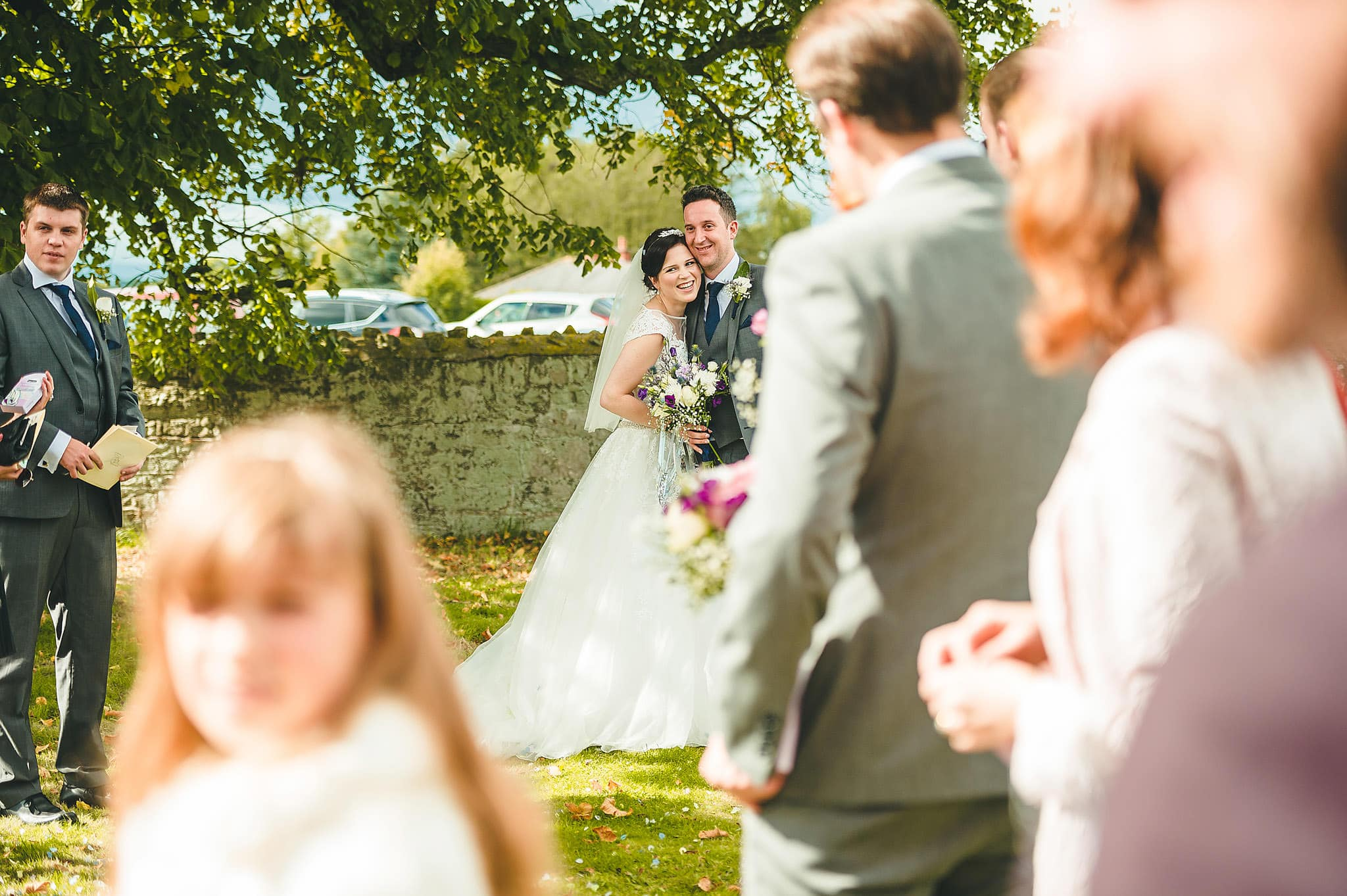 munstone-house-hereford-wedding-photography (56e)