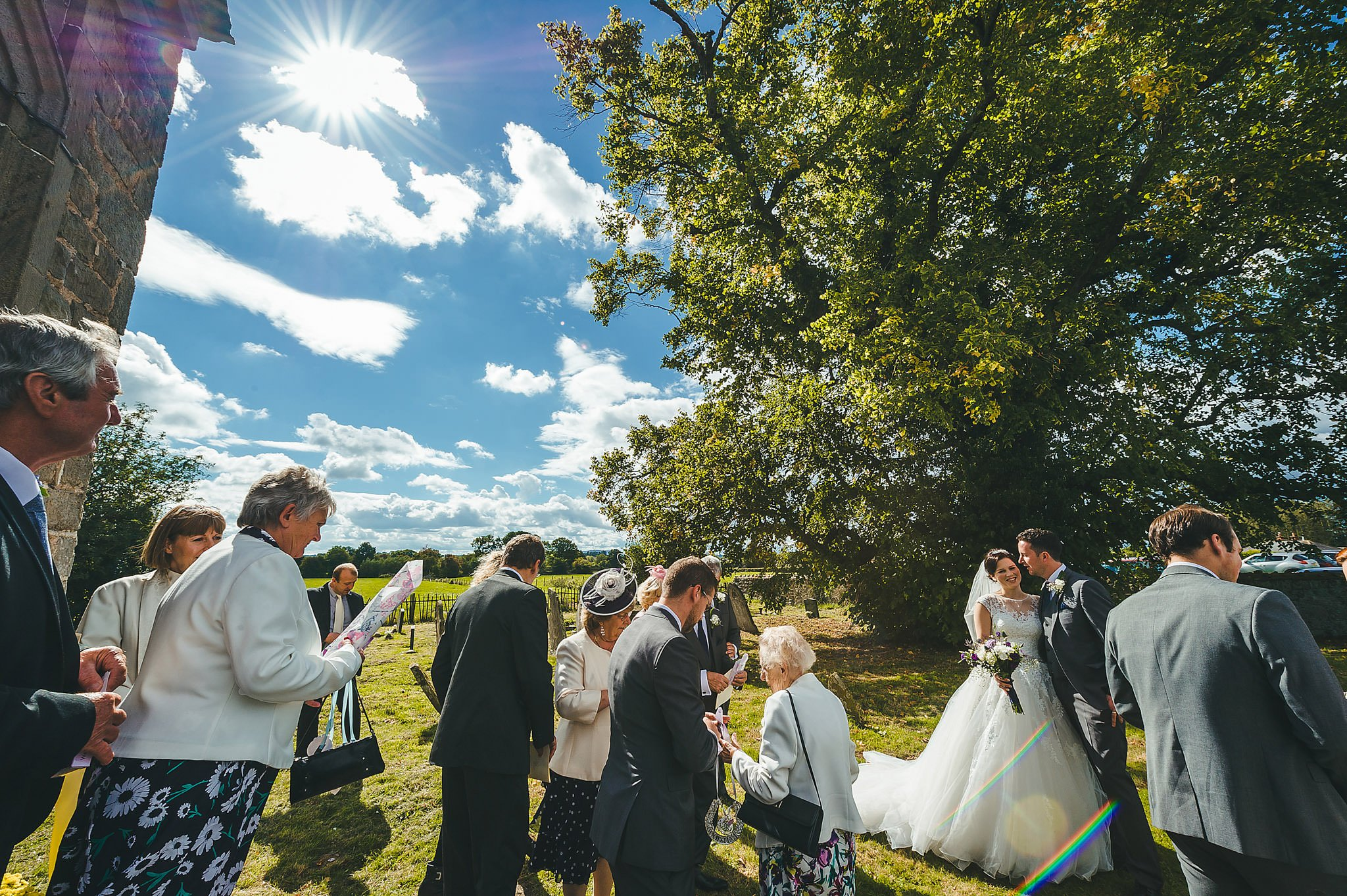munstone-house-hereford-wedding-photography (57)