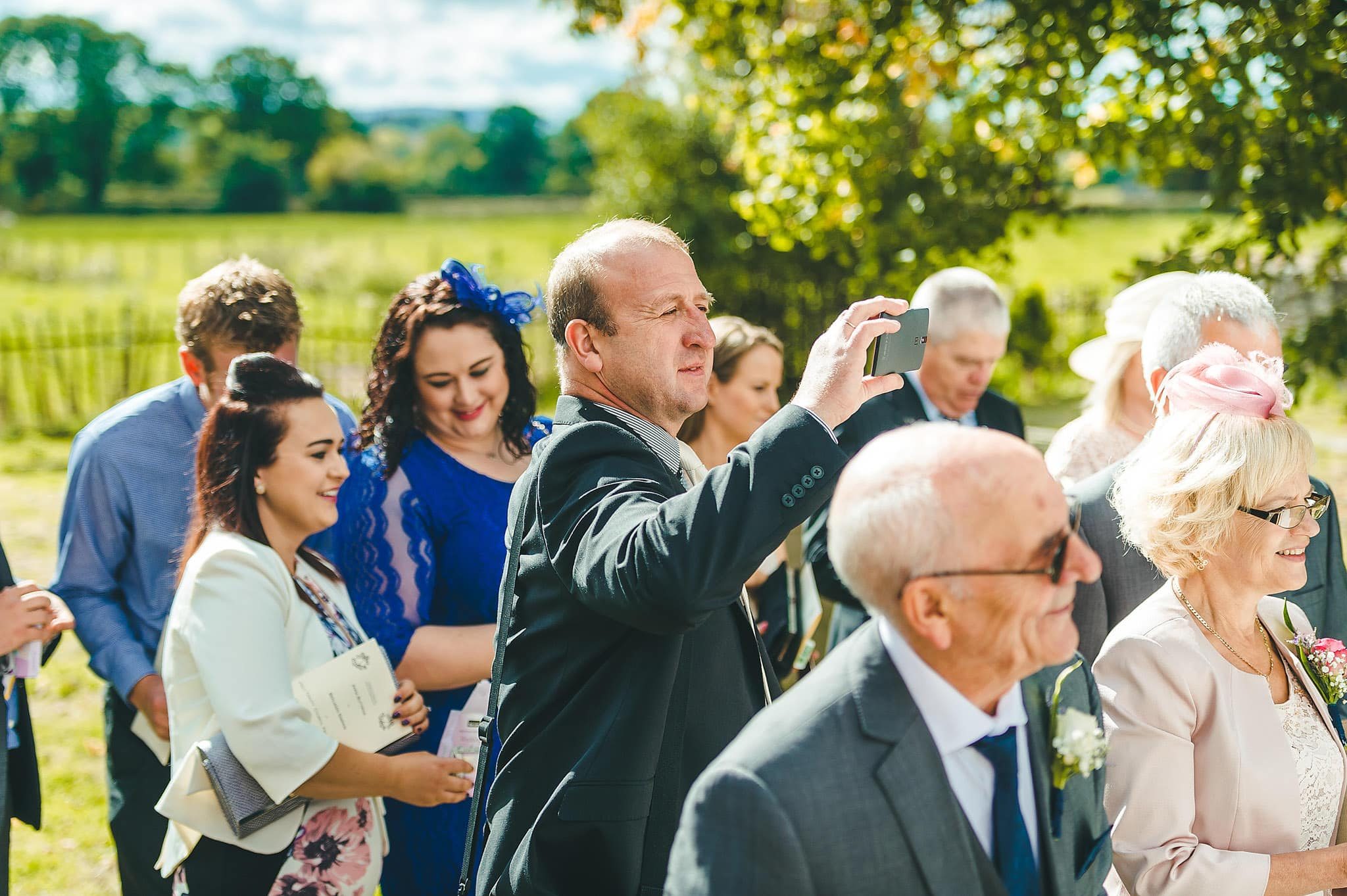 munstone-house-hereford-wedding-photography (60)