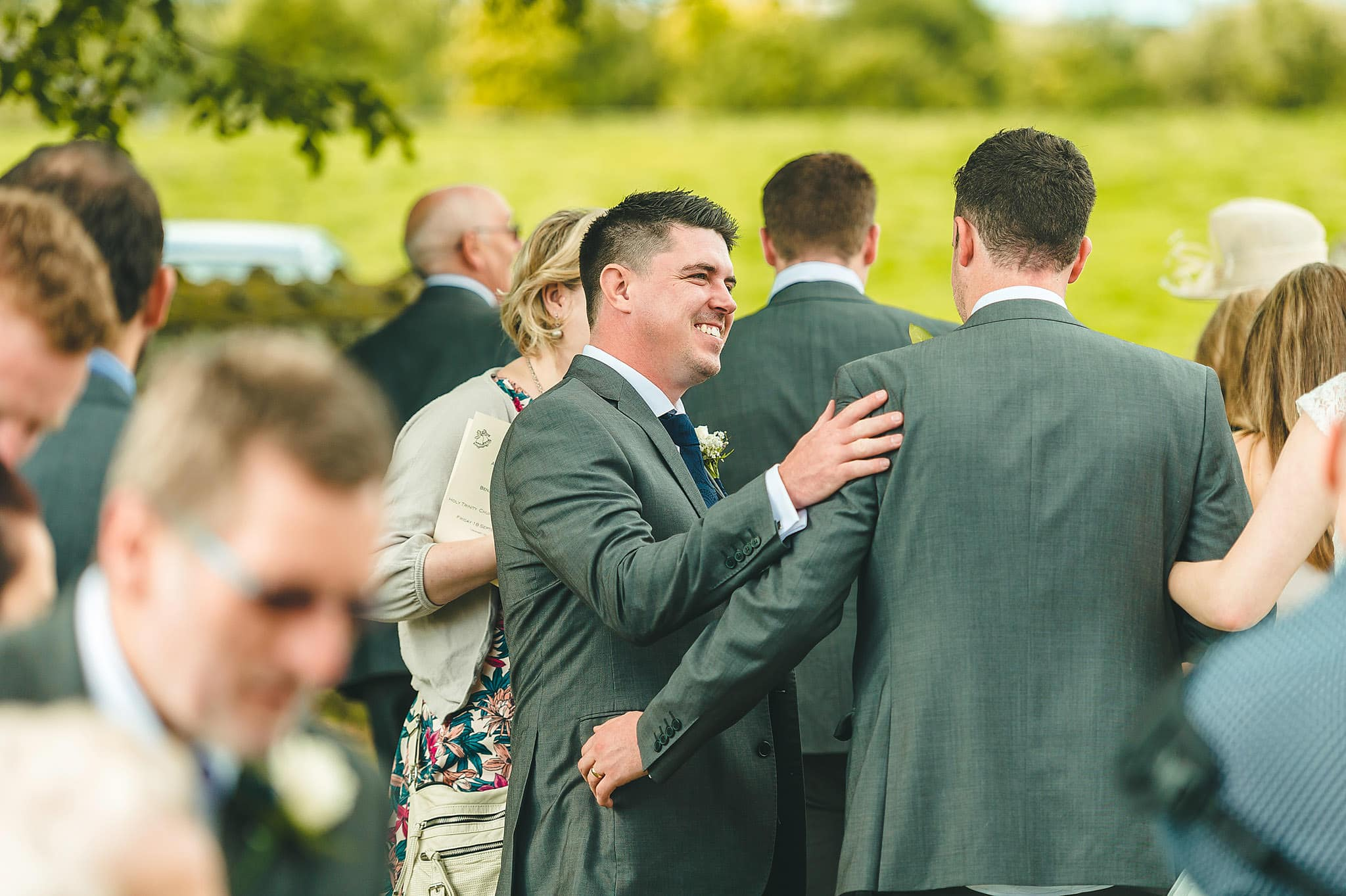 munstone-house-hereford-wedding-photography (67)