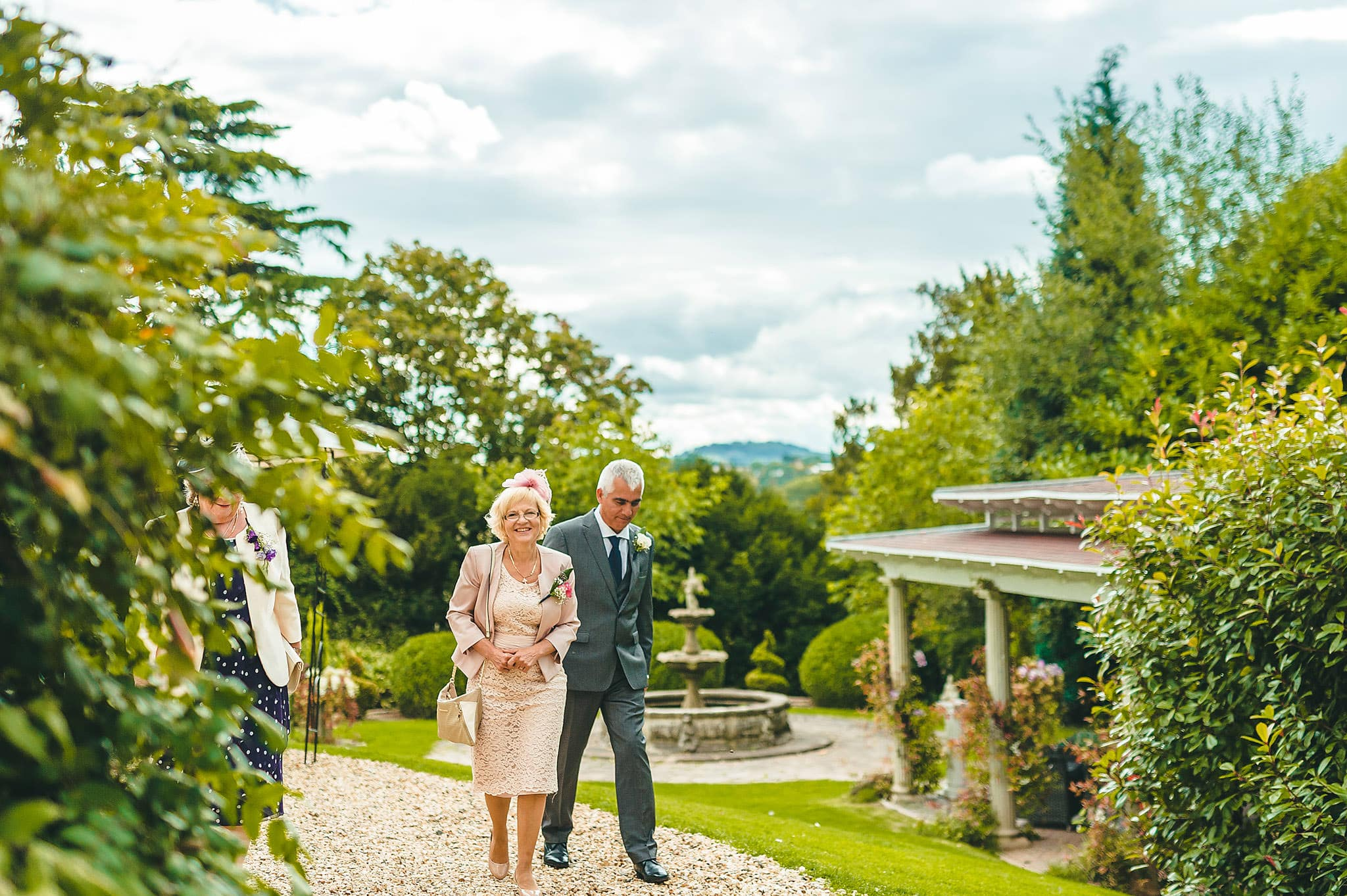 munstone-house-hereford-wedding-photography (80)