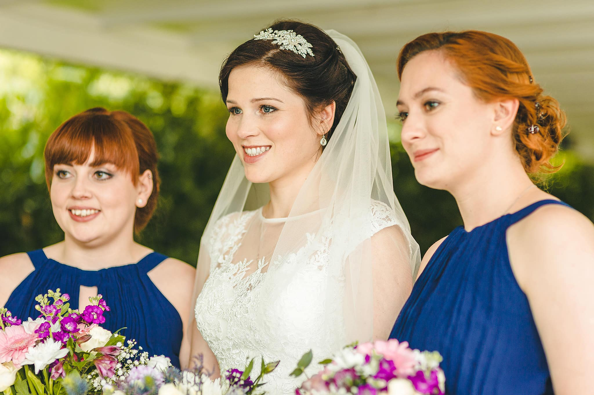 munstone-house-hereford-wedding-photography (83)