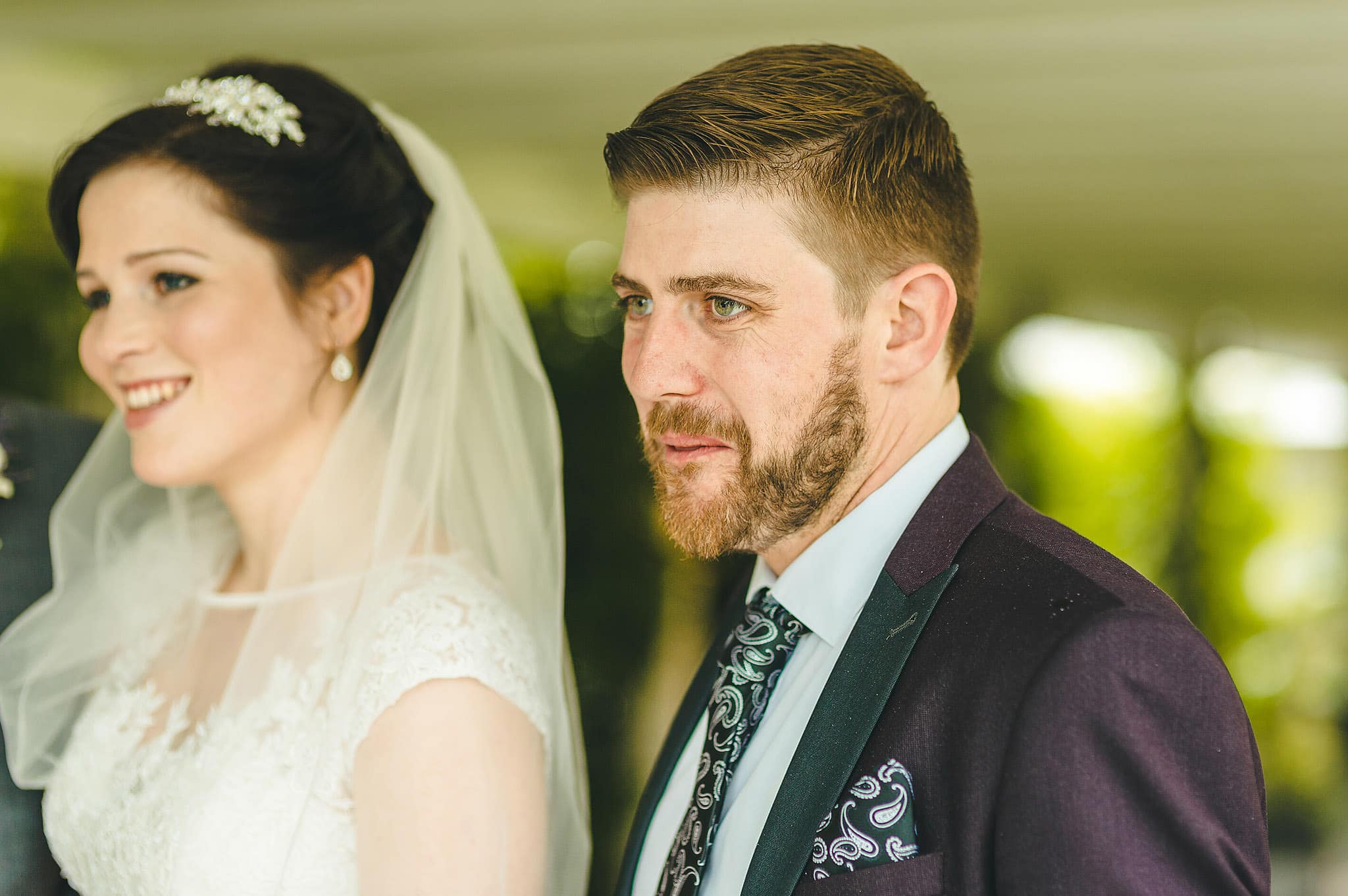 munstone-house-hereford-wedding-photography (85)