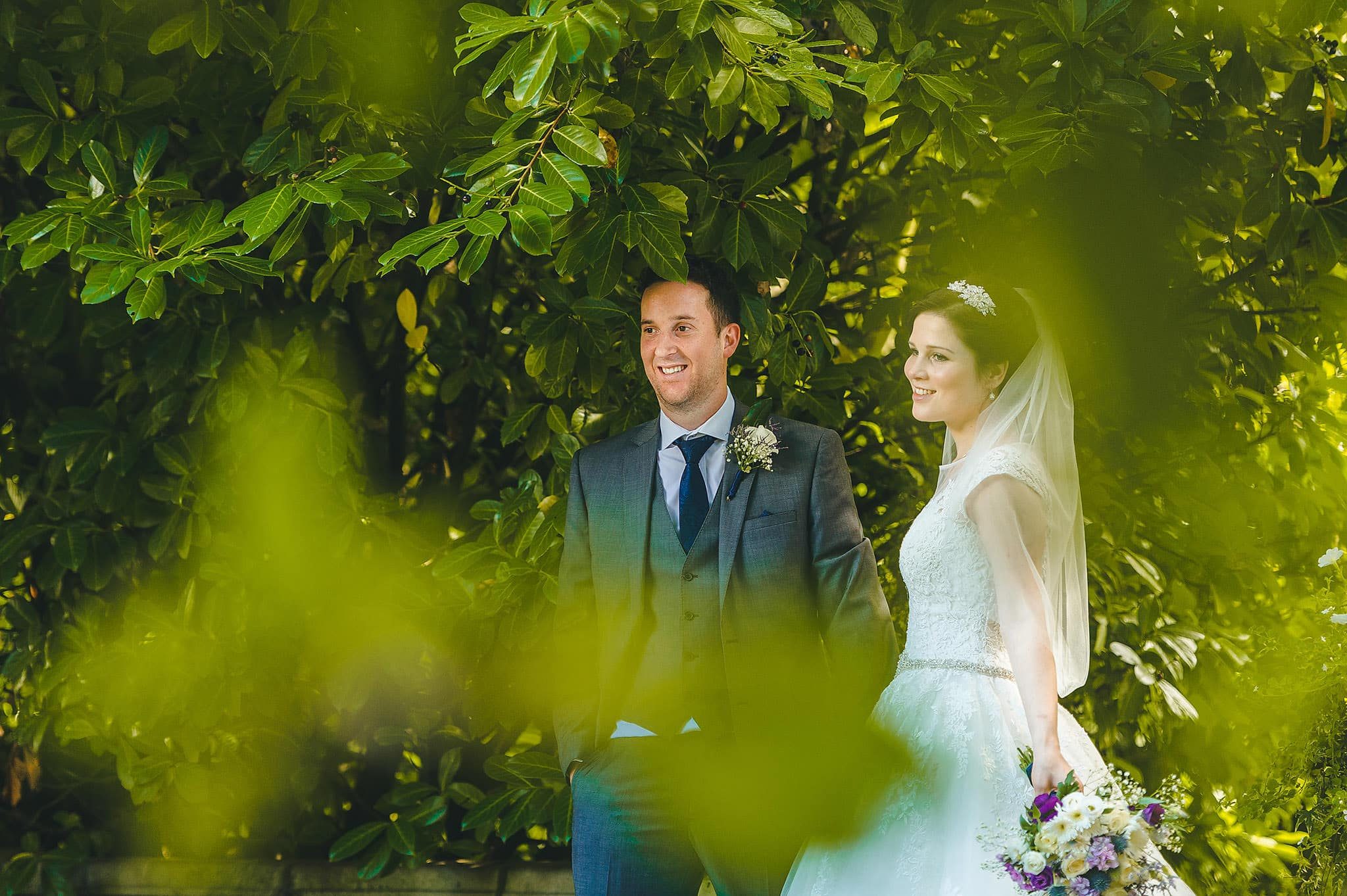 munstone-house-hereford-wedding-photography (95)