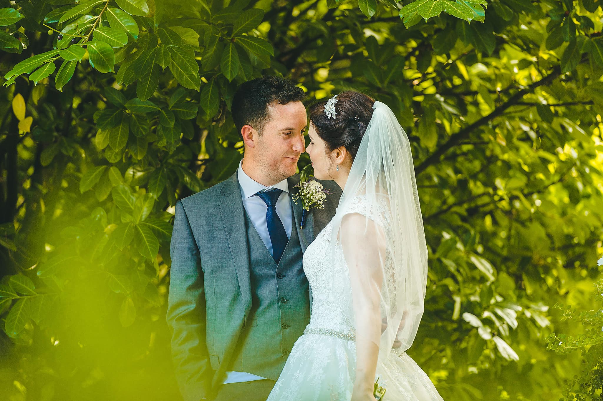 munstone-house-hereford-wedding-photography (96)