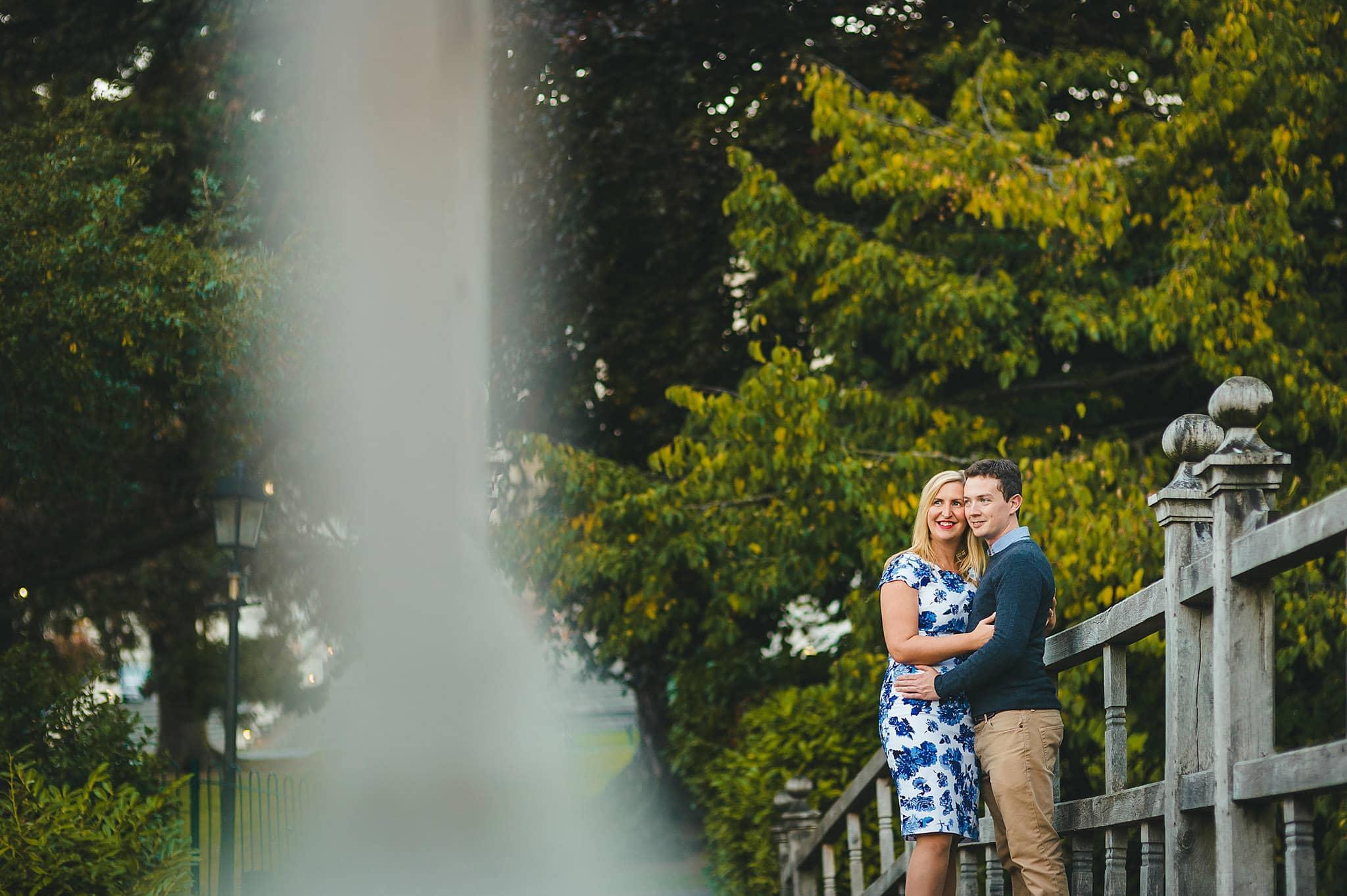 wedding-photographer-worcestershire (1)