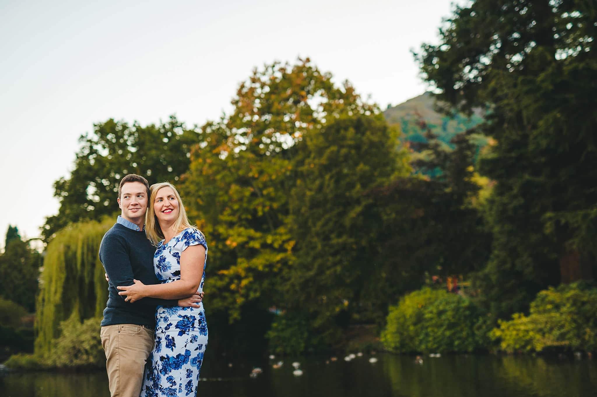 wedding-photographer-worcestershire (7)