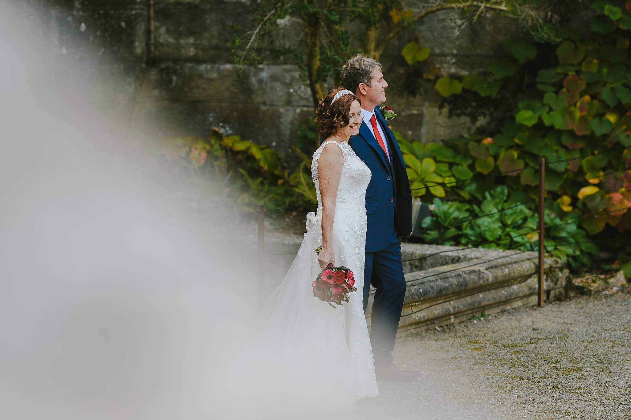 wedding-photography-at-eastnor-castle-in-herefordshire (101)