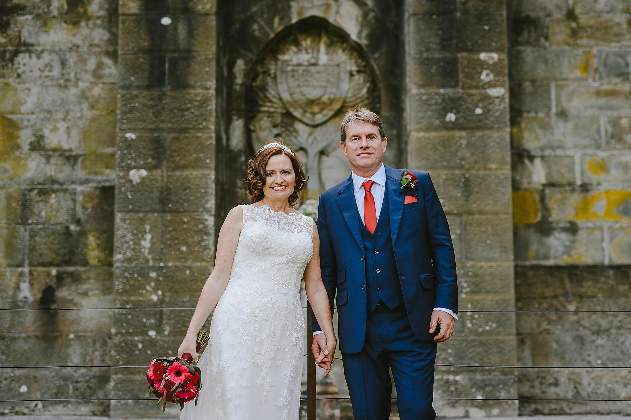 wedding-photography-at-eastnor-castle-in-herefordshire (102)