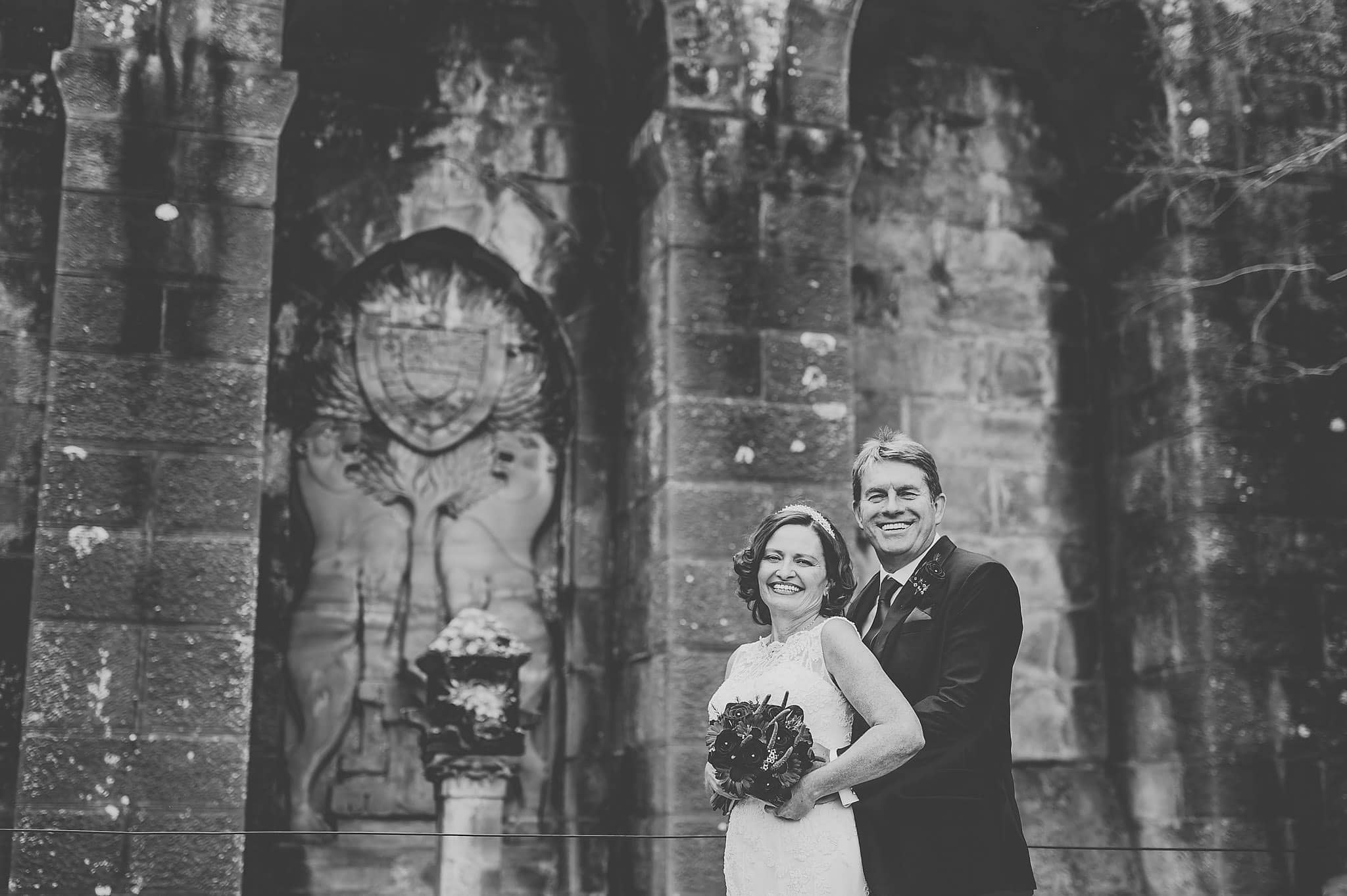 wedding-photography-at-eastnor-castle-in-herefordshire (104)