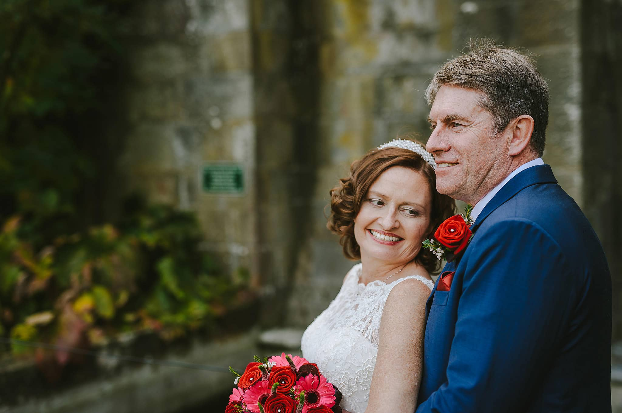 wedding-photography-at-eastnor-castle-in-herefordshire (105)