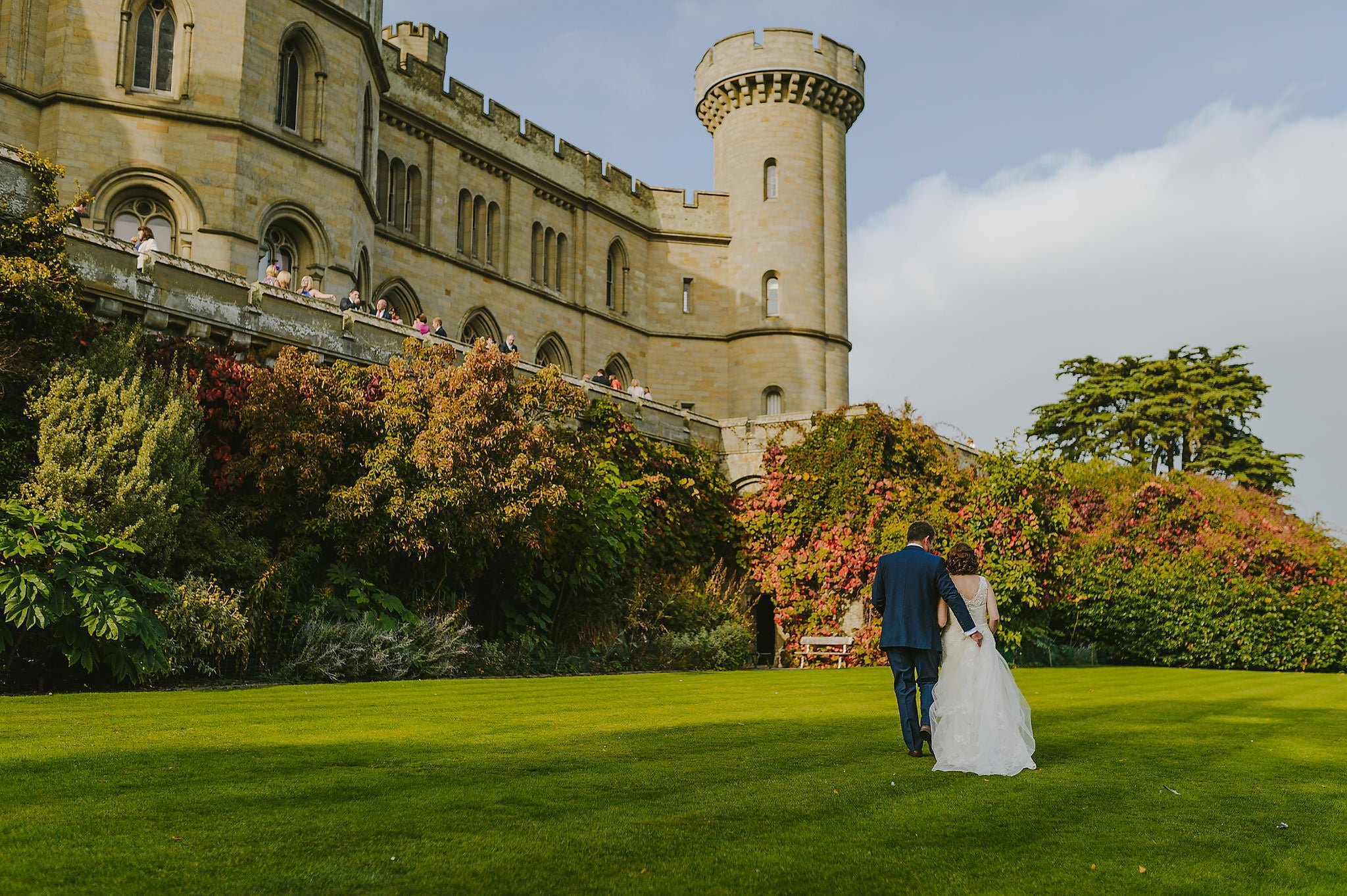 wedding-photography-at-eastnor-castle-in-herefordshire (107)