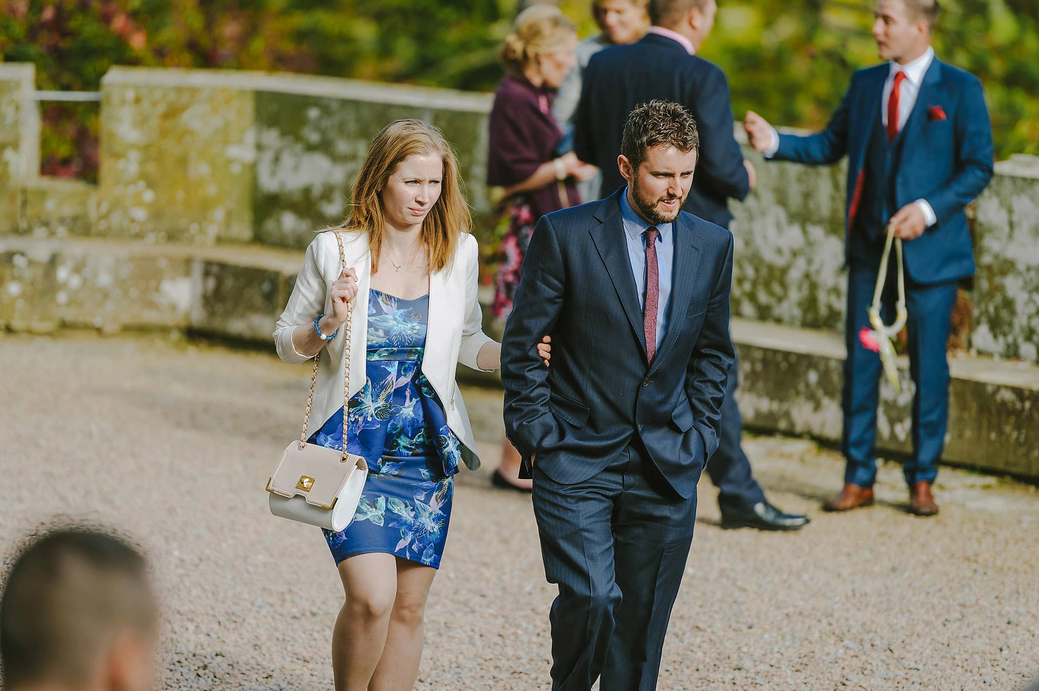 wedding-photography-at-eastnor-castle-in-herefordshire (108)