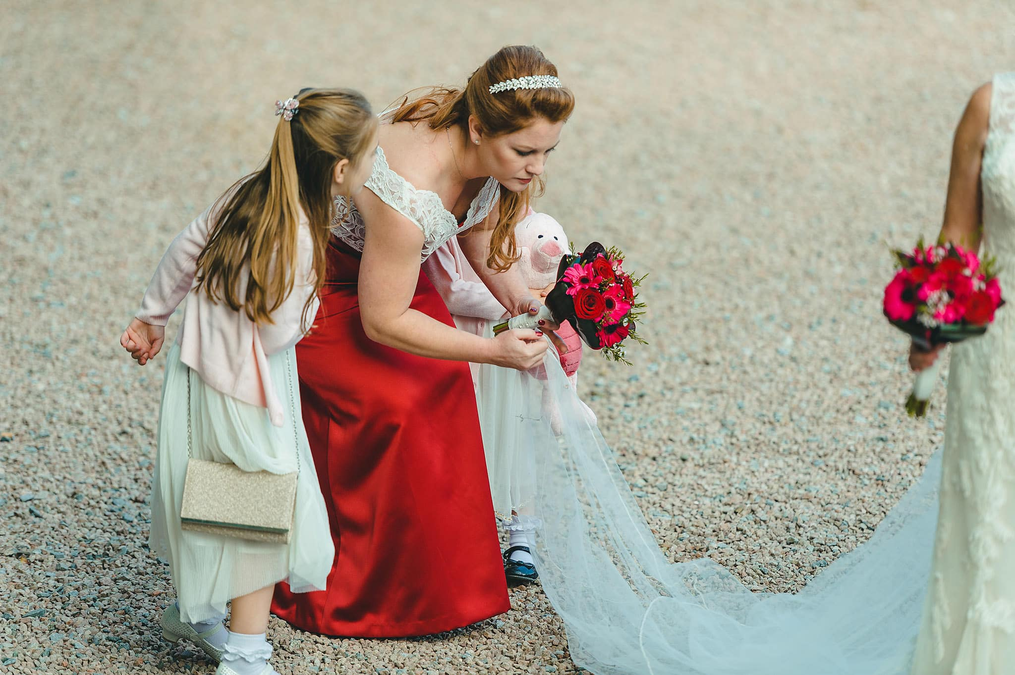 wedding-photography-at-eastnor-castle-in-herefordshire (109)