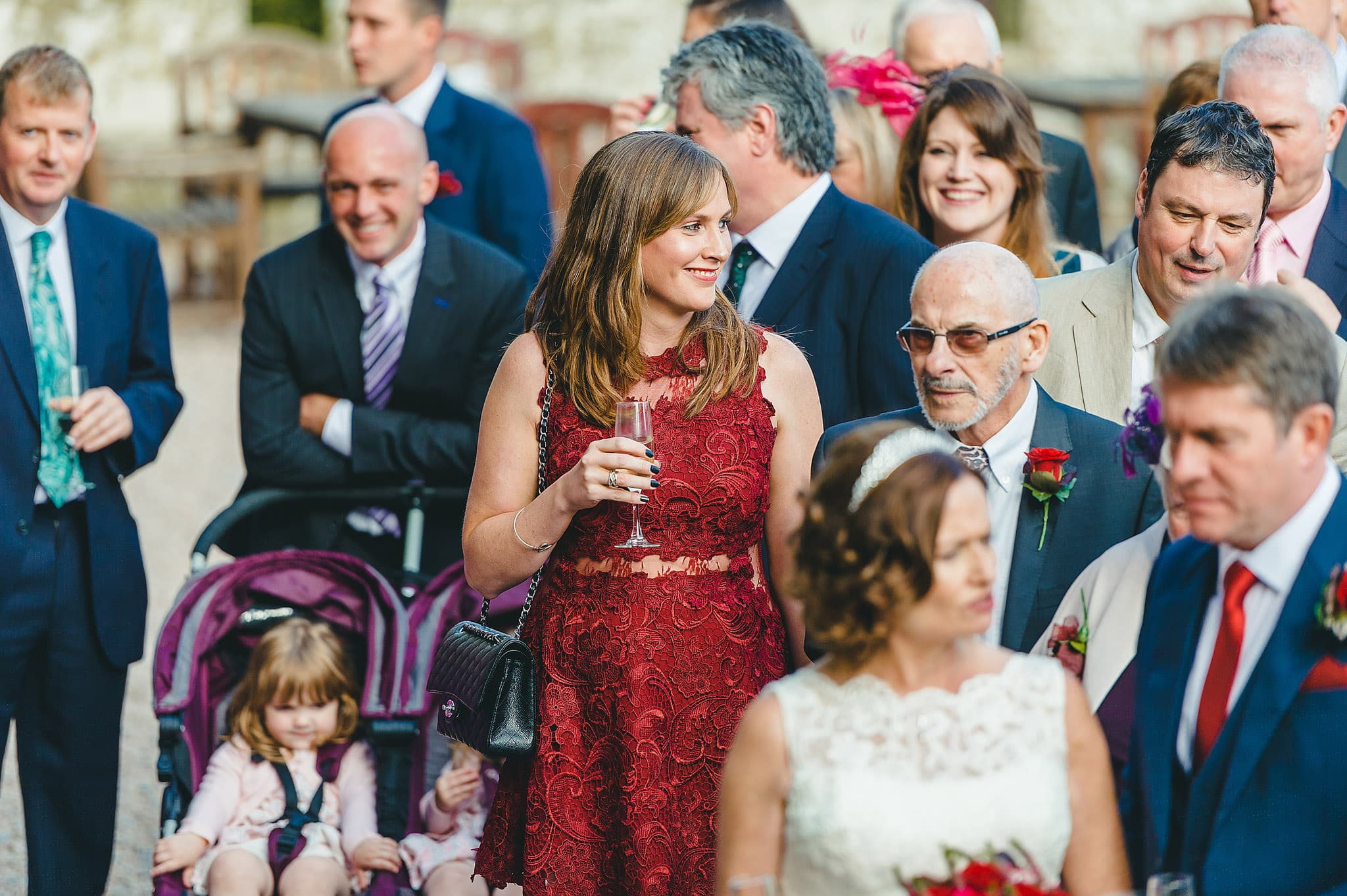 wedding-photography-at-eastnor-castle-in-herefordshire (111)