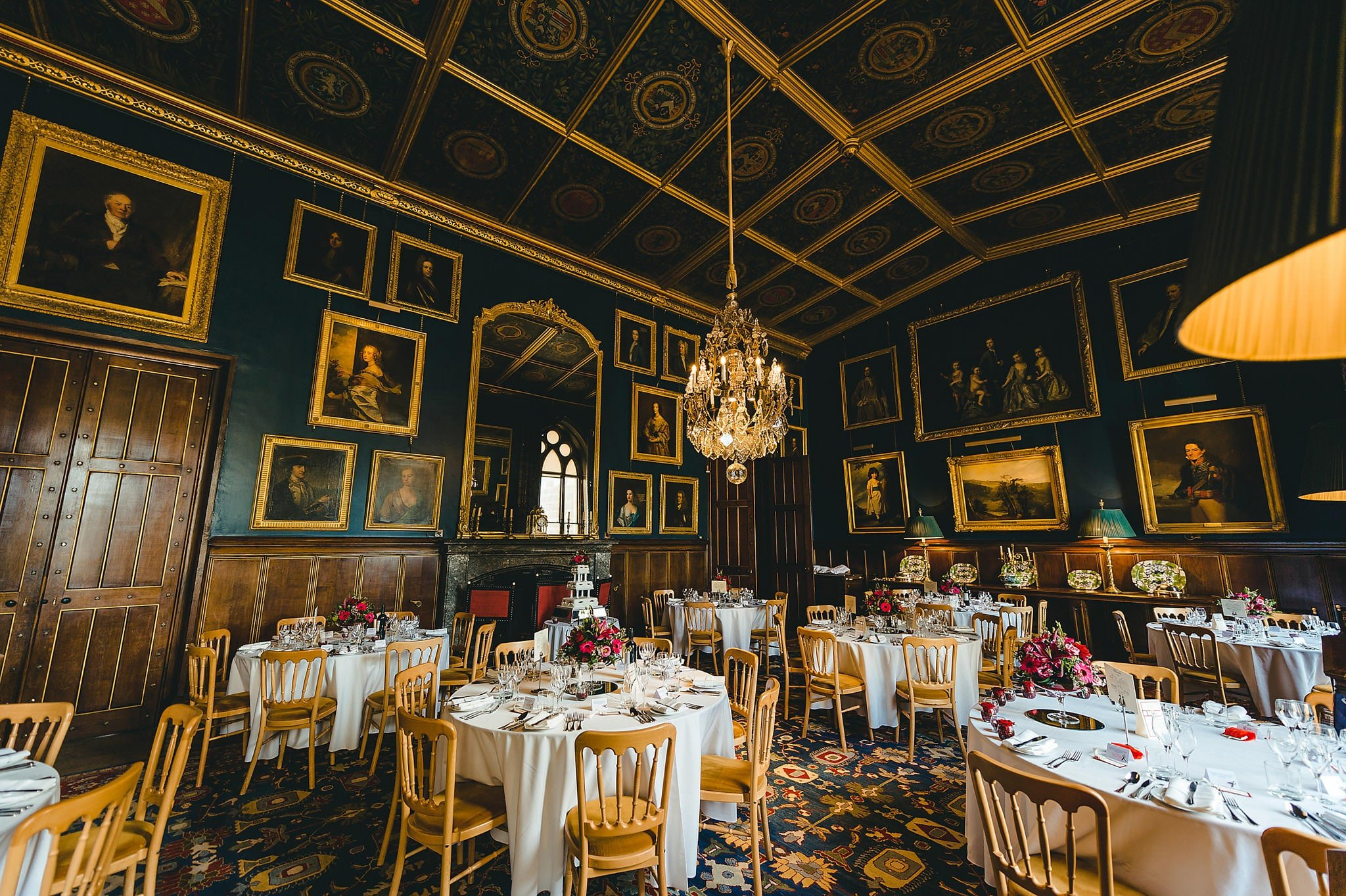 wedding-photography-at-eastnor-castle-in-herefordshire (114)