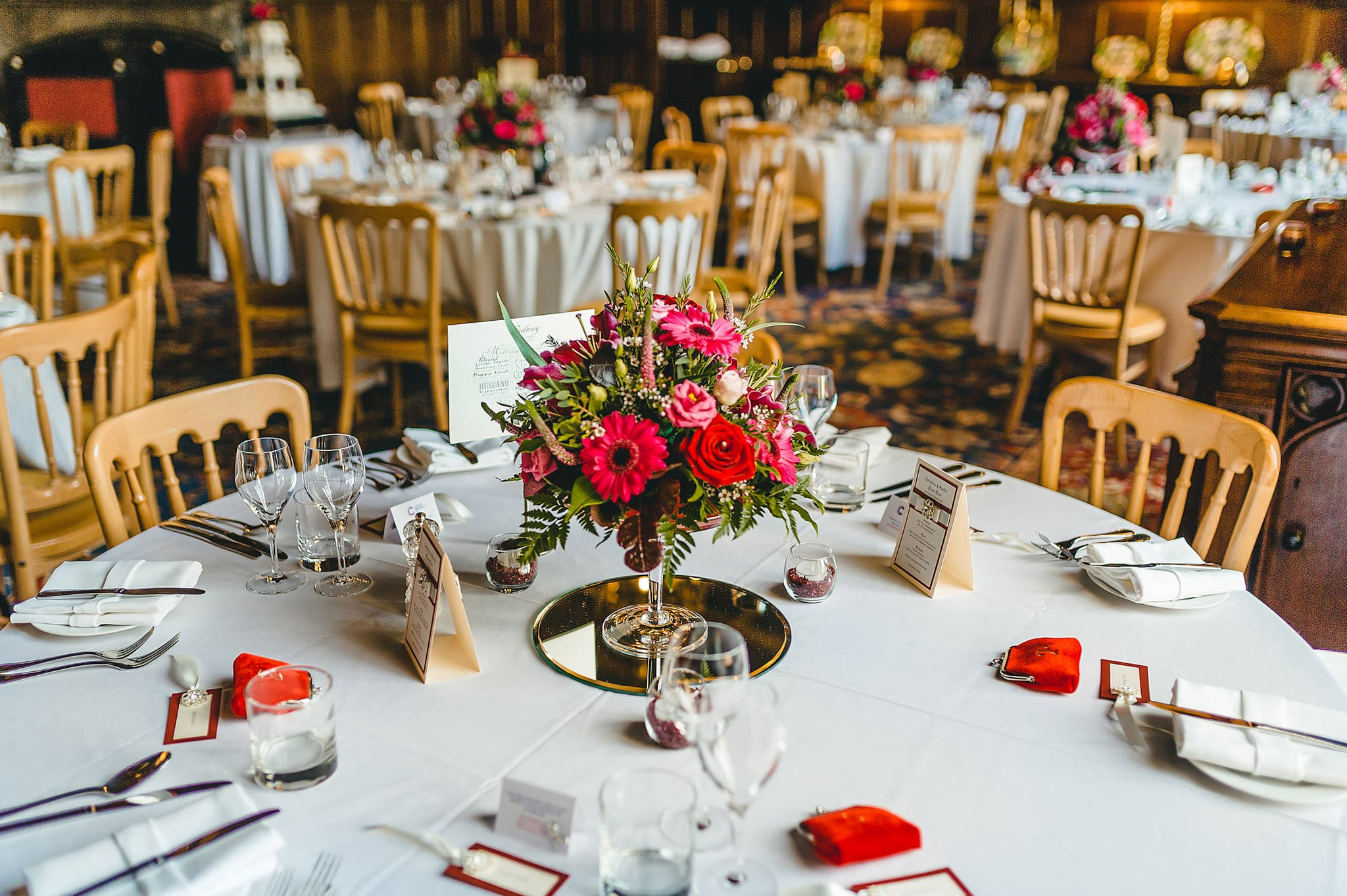 wedding-photography-at-eastnor-castle-in-herefordshire (116)