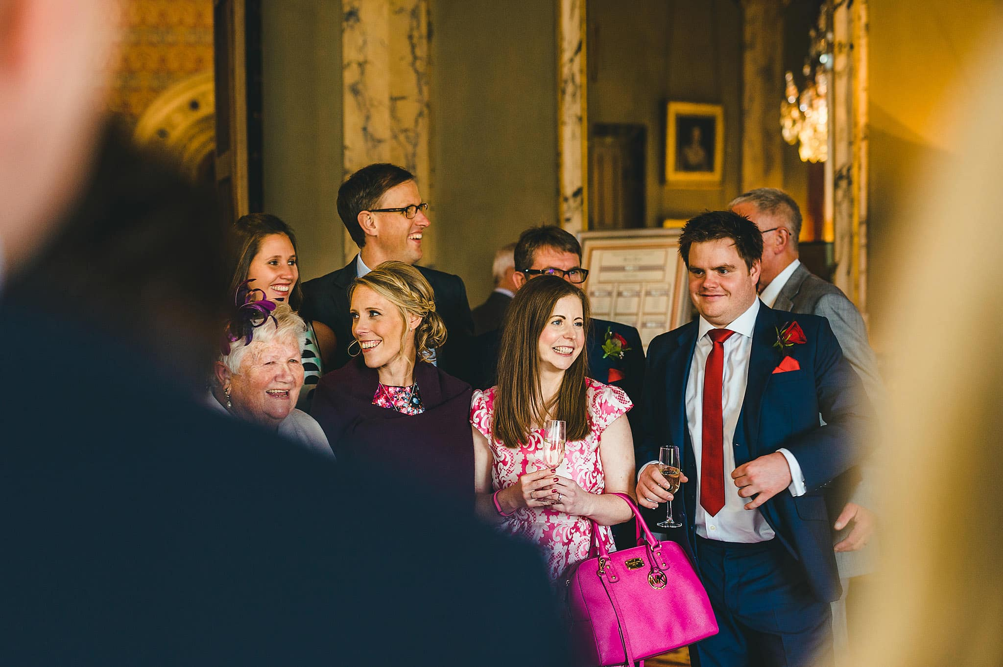 wedding-photography-at-eastnor-castle-in-herefordshire (124)