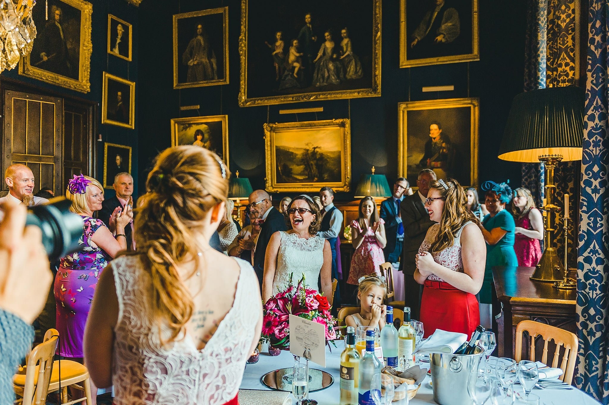 wedding-photography-at-eastnor-castle-in-herefordshire (126)