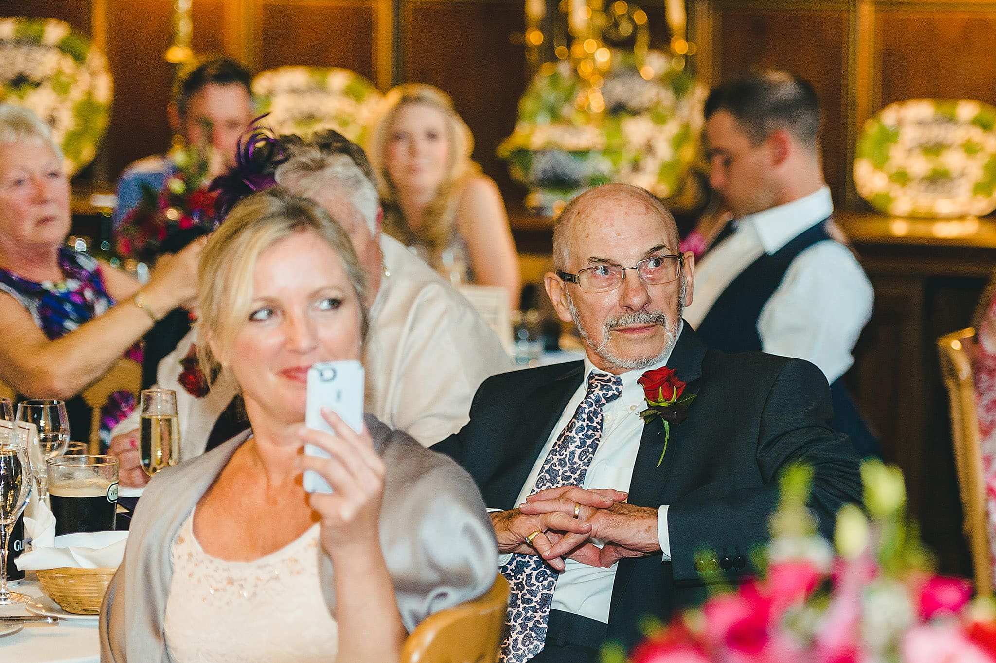 wedding-photography-at-eastnor-castle-in-herefordshire (130)