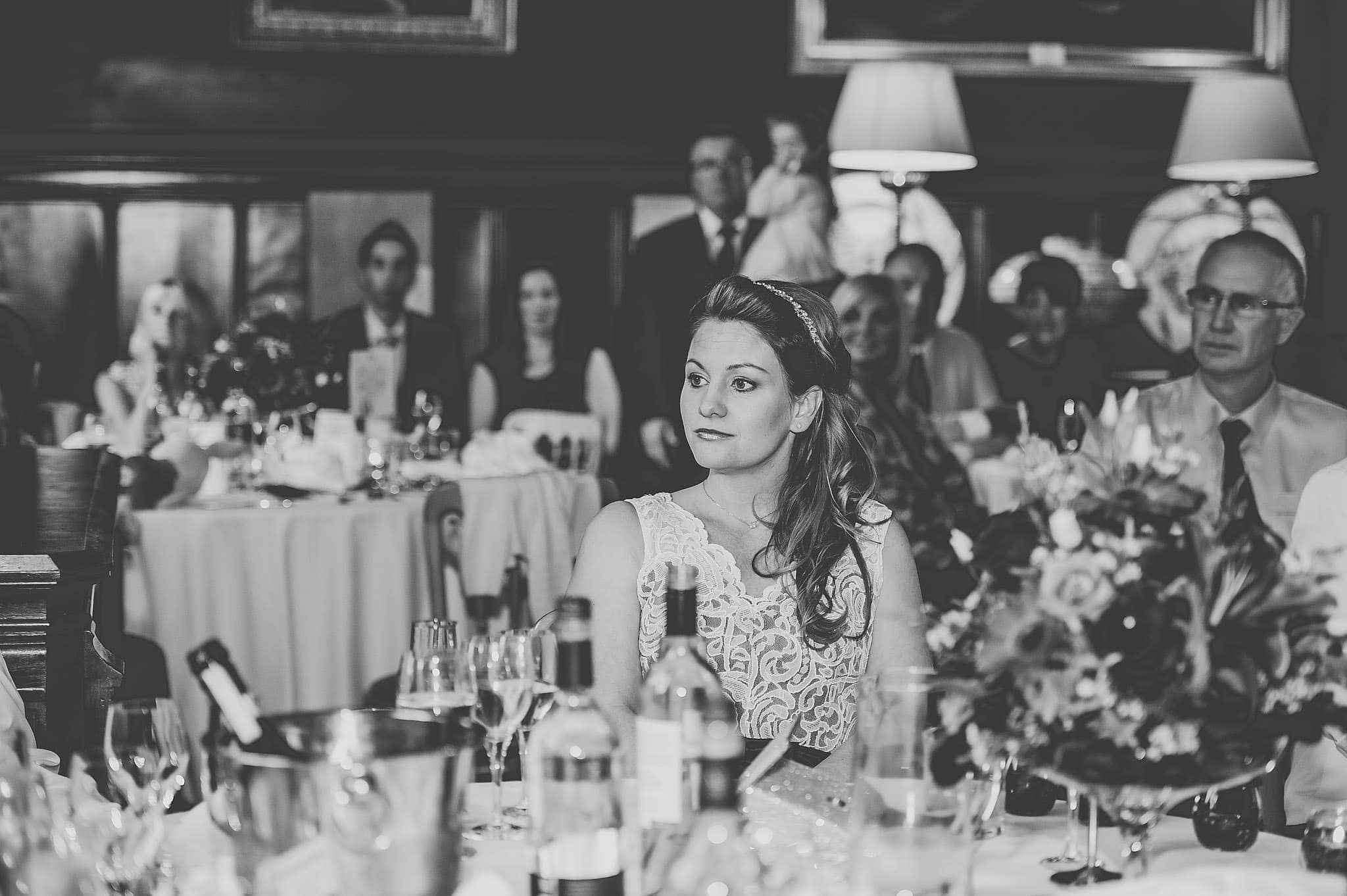 wedding-photography-at-eastnor-castle-in-herefordshire (131)