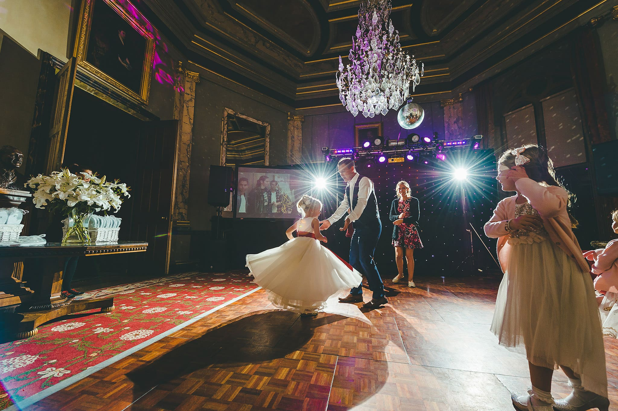 wedding-photography-at-eastnor-castle-in-herefordshire (138)