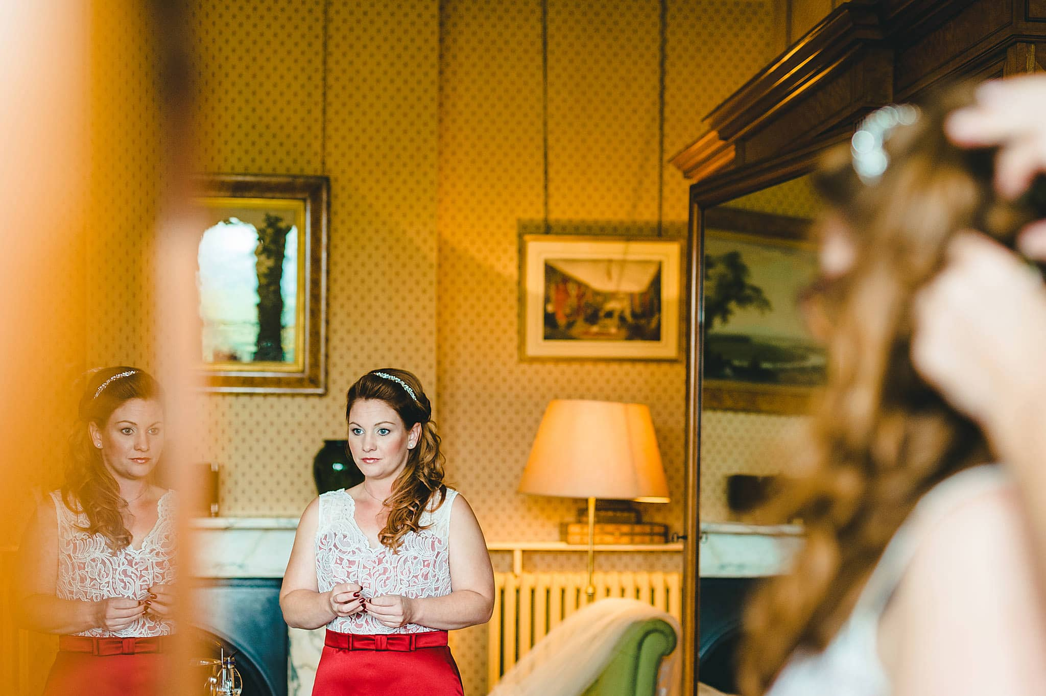 wedding-photography-at-eastnor-castle-in-herefordshire (24)