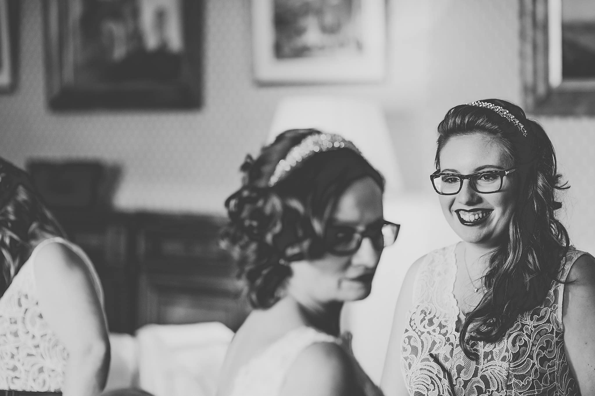 wedding-photography-at-eastnor-castle-in-herefordshire (33)