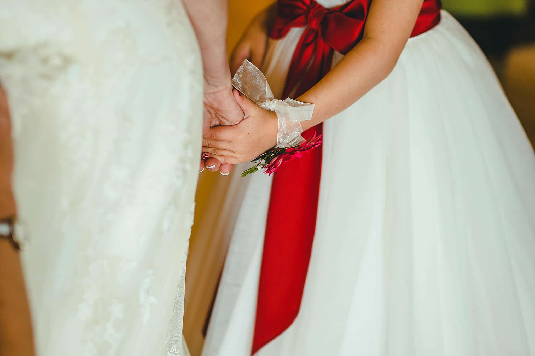 wedding-photography-at-eastnor-castle-in-herefordshire (34)