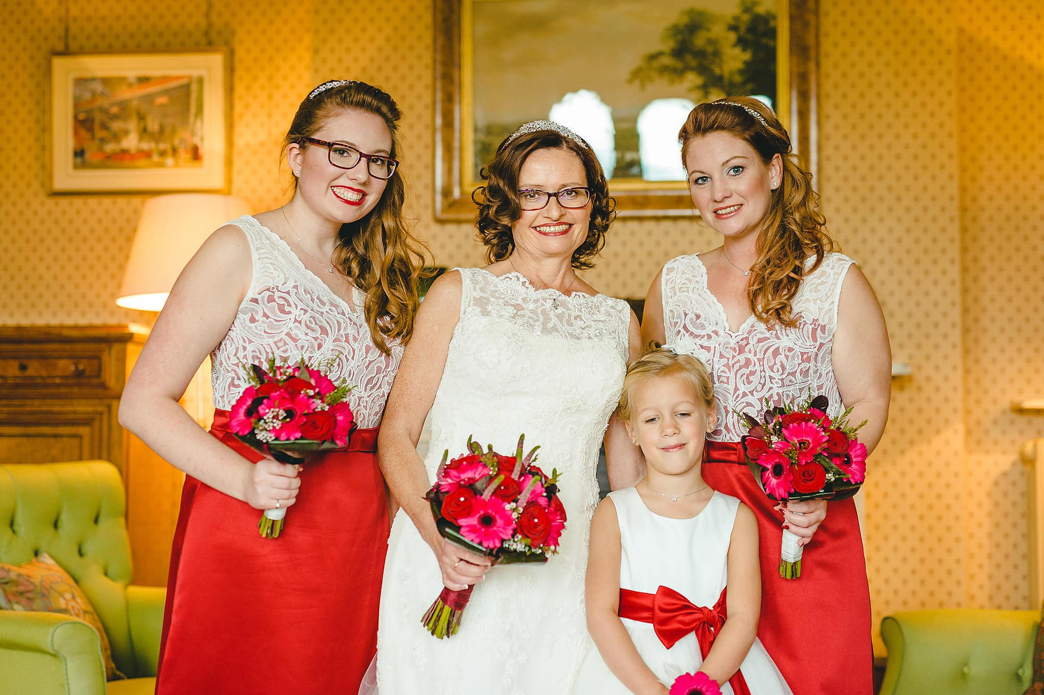 wedding-photography-at-eastnor-castle-in-herefordshire (36)