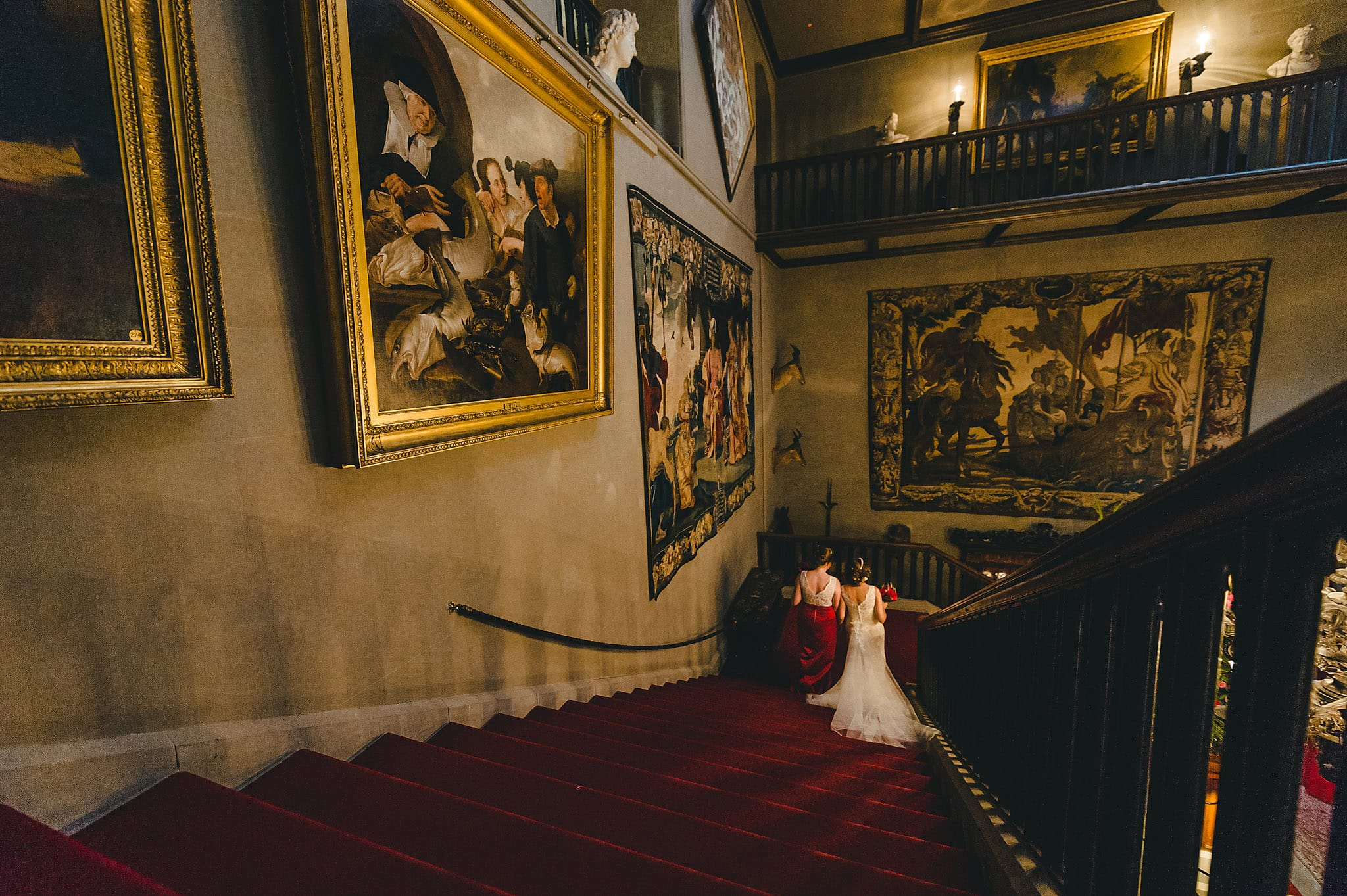 wedding-photography-at-eastnor-castle-in-herefordshire (39)