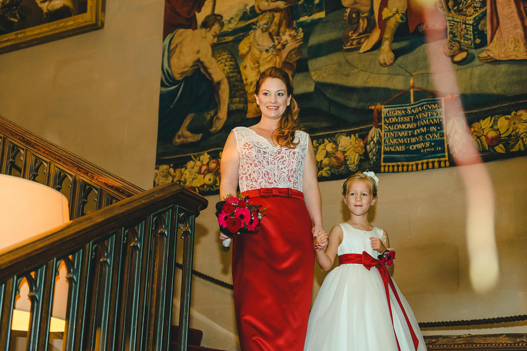 wedding-photography-at-eastnor-castle-in-herefordshire (42)