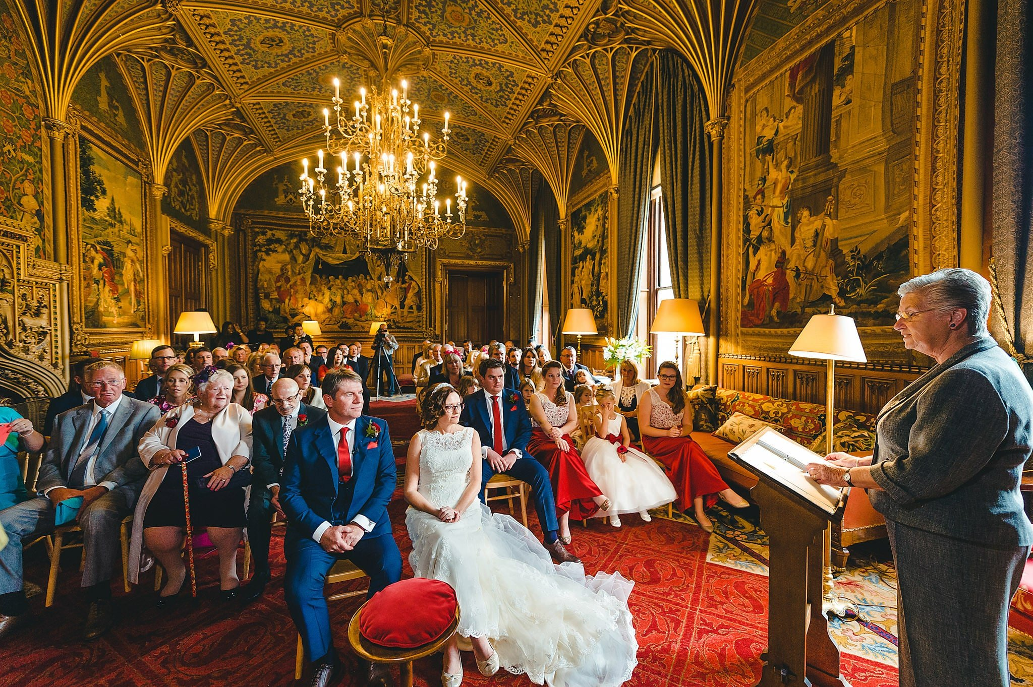wedding-photography-at-eastnor-castle-in-herefordshire (47)