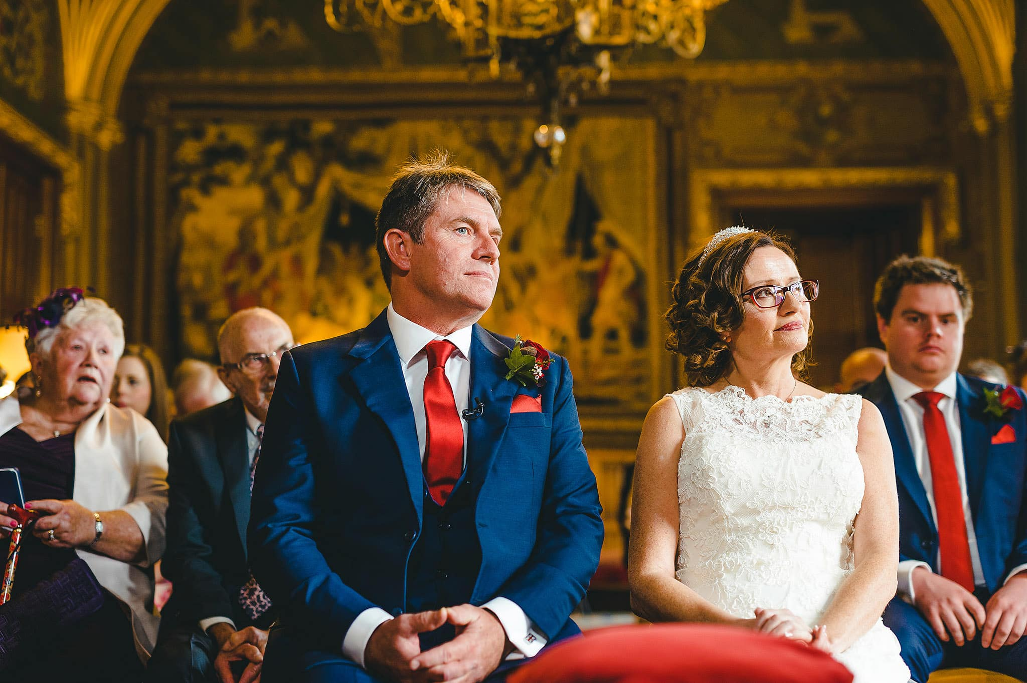 wedding-photography-at-eastnor-castle-in-herefordshire (48)