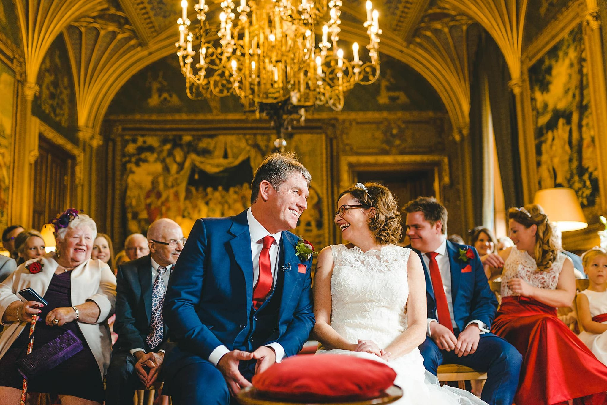 wedding-photography-at-eastnor-castle-in-herefordshire