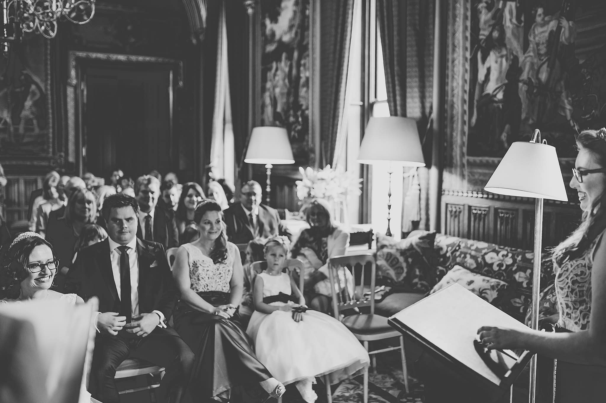 wedding-photography-at-eastnor-castle-in-herefordshire (52)