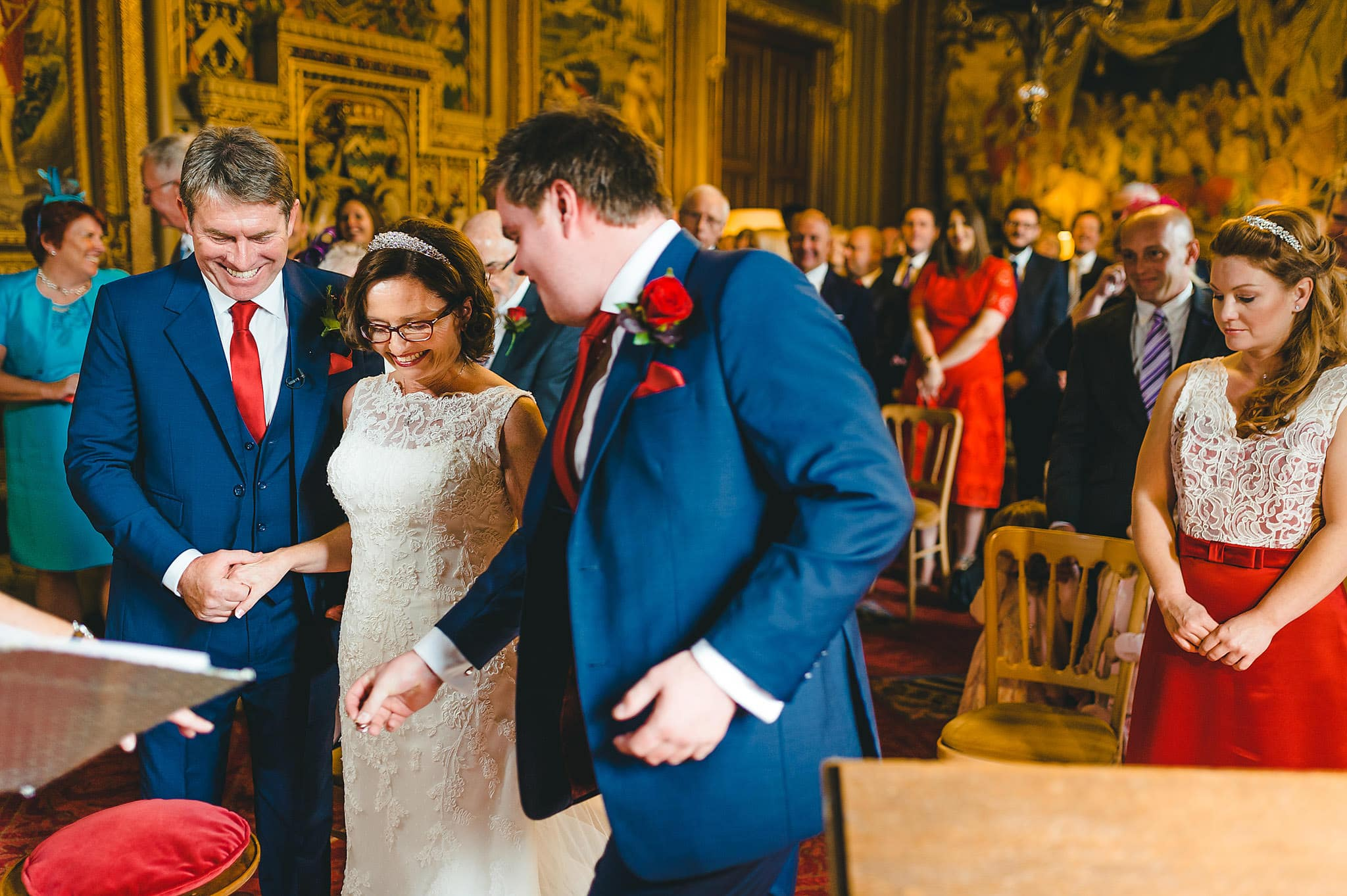 wedding-photography-at-eastnor-castle-in-herefordshire (56)