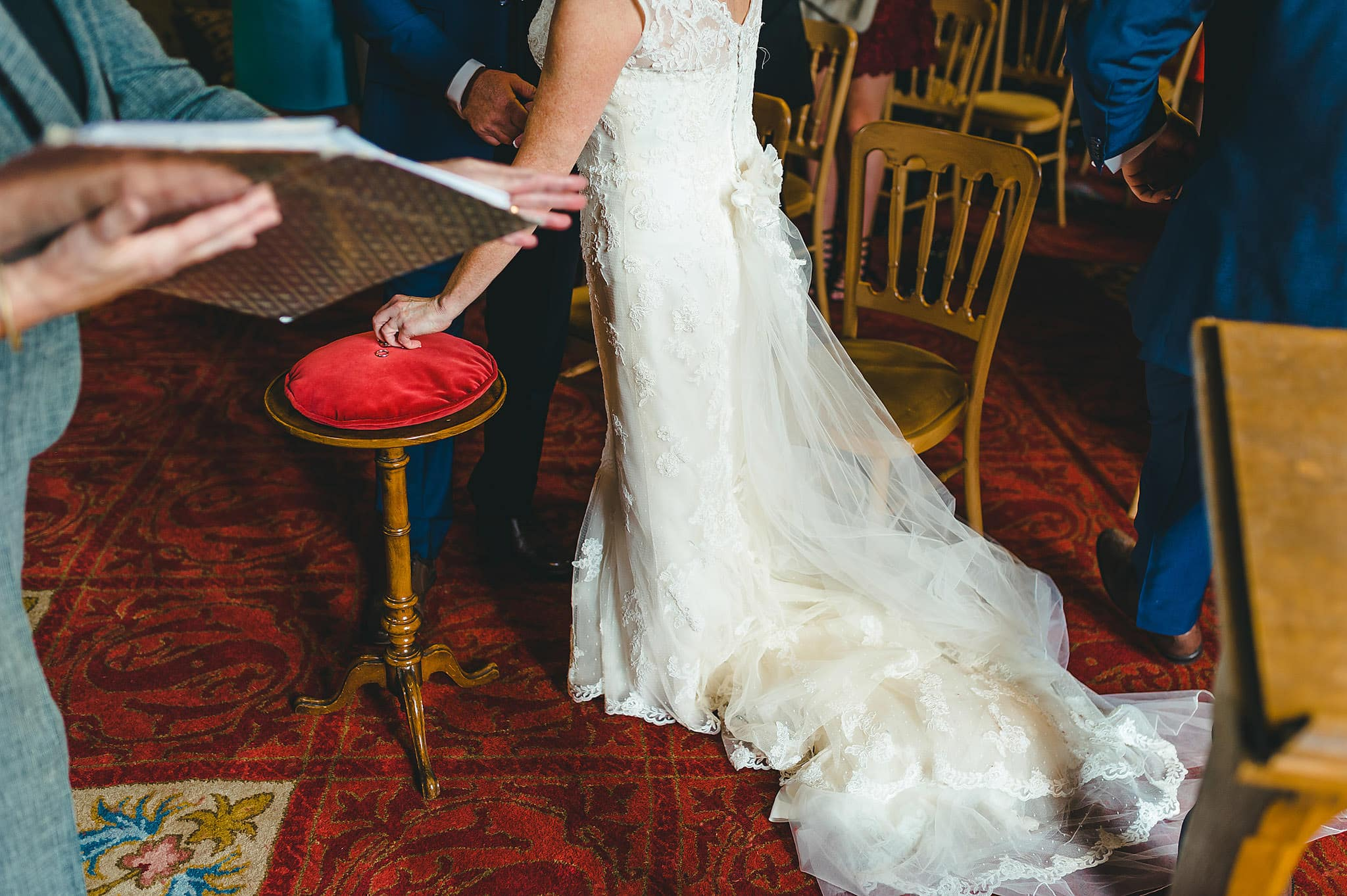 wedding-photography-at-eastnor-castle-in-herefordshire (57)