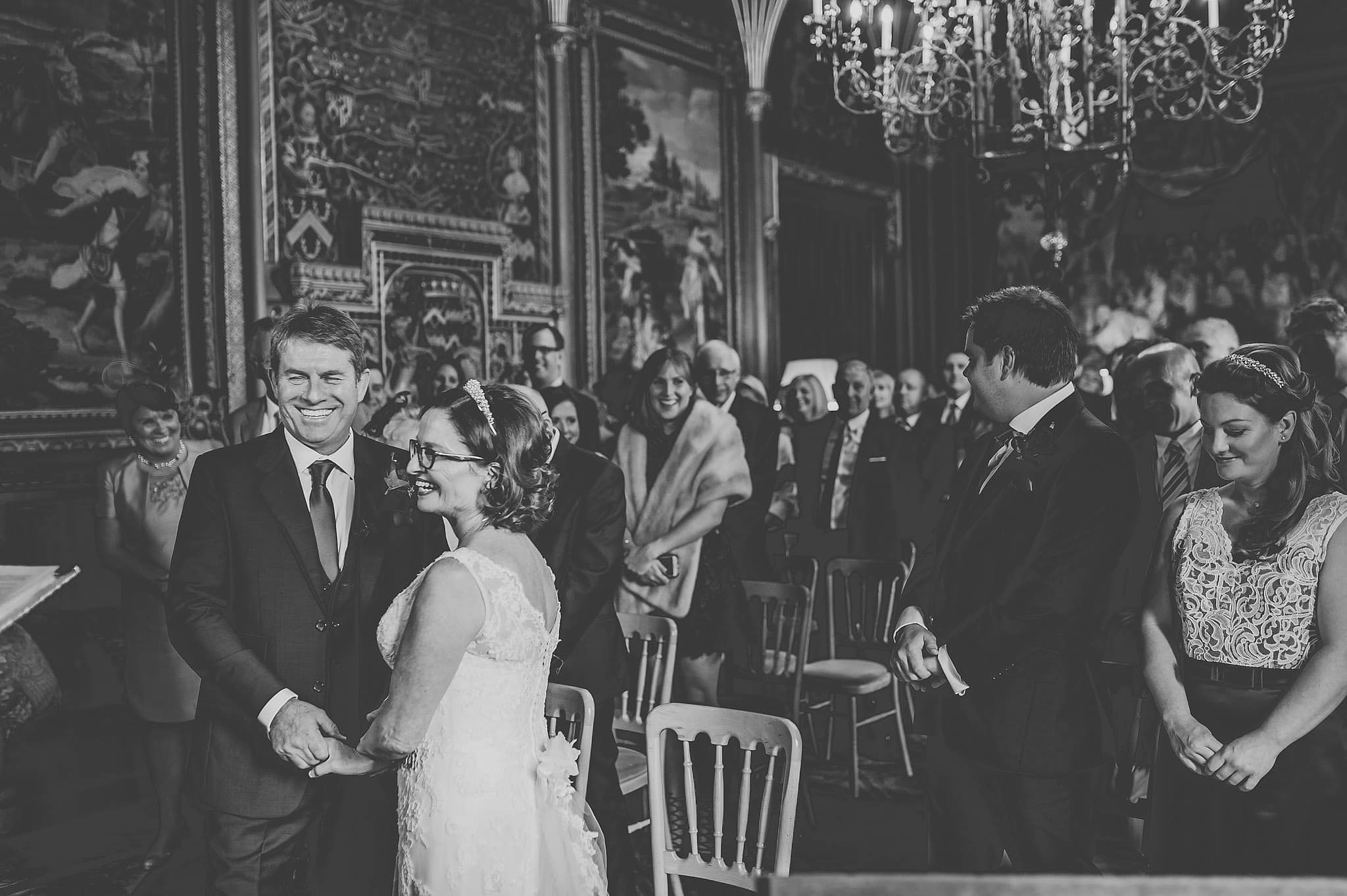 wedding-photography-at-eastnor-castle-in-herefordshire (59)